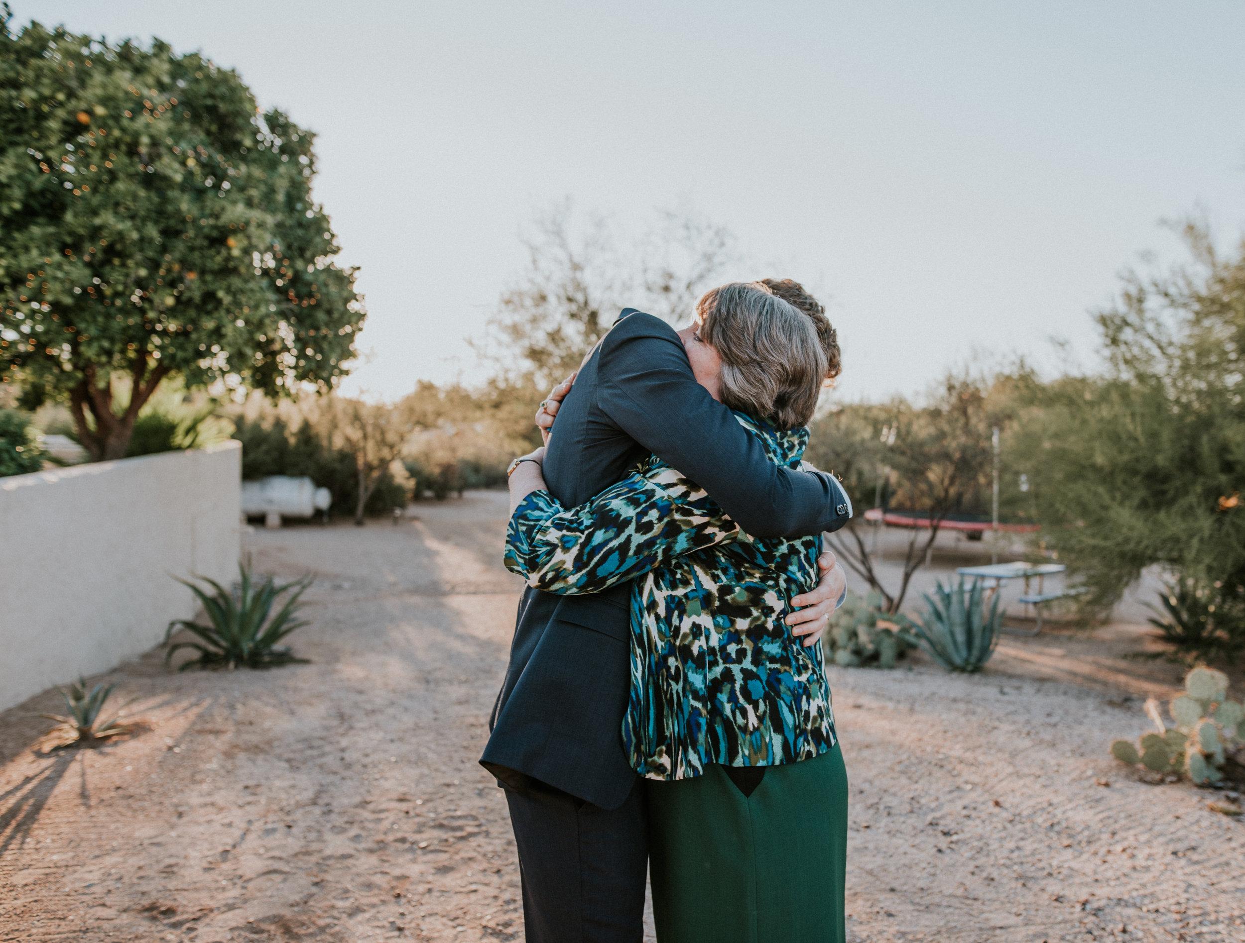 Tucson Intimate DIY Backyard Wedding_-20.jpg