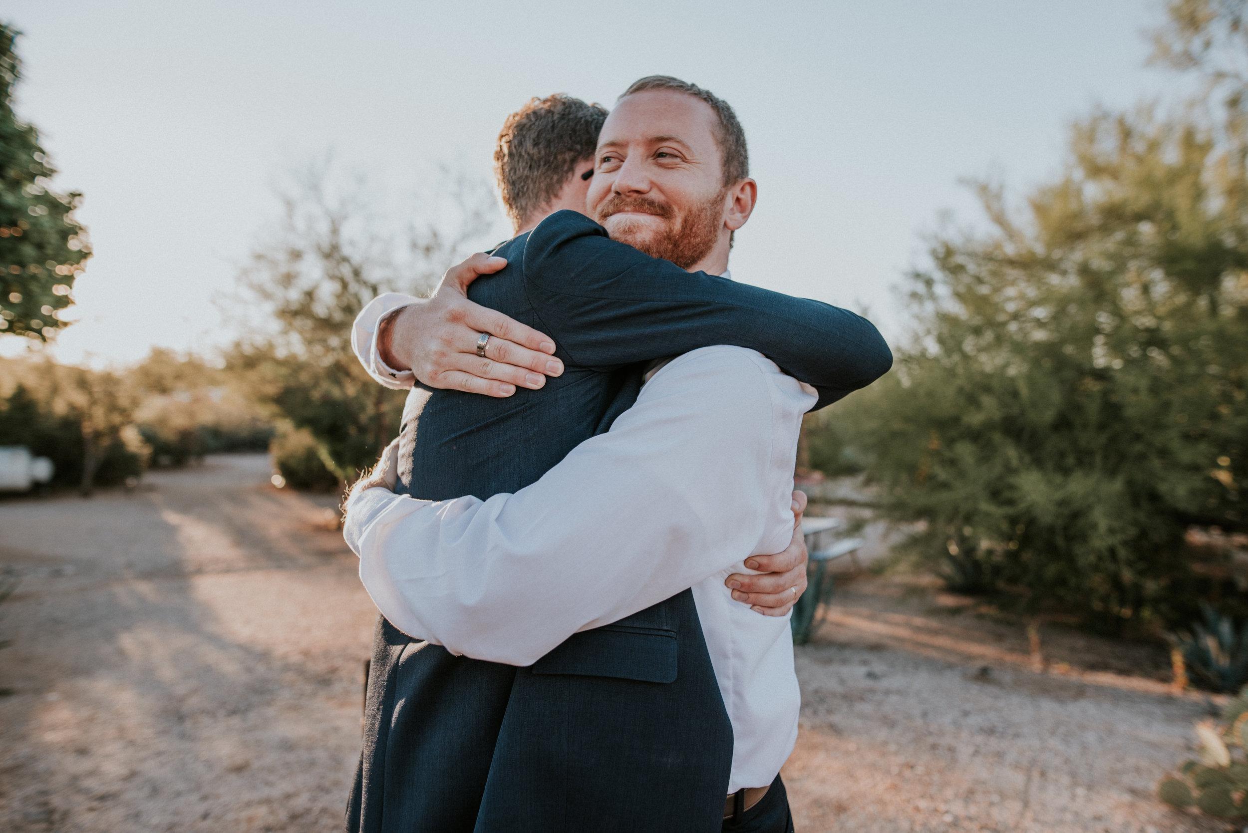 Tucson Intimate DIY Backyard Wedding_-23.jpg