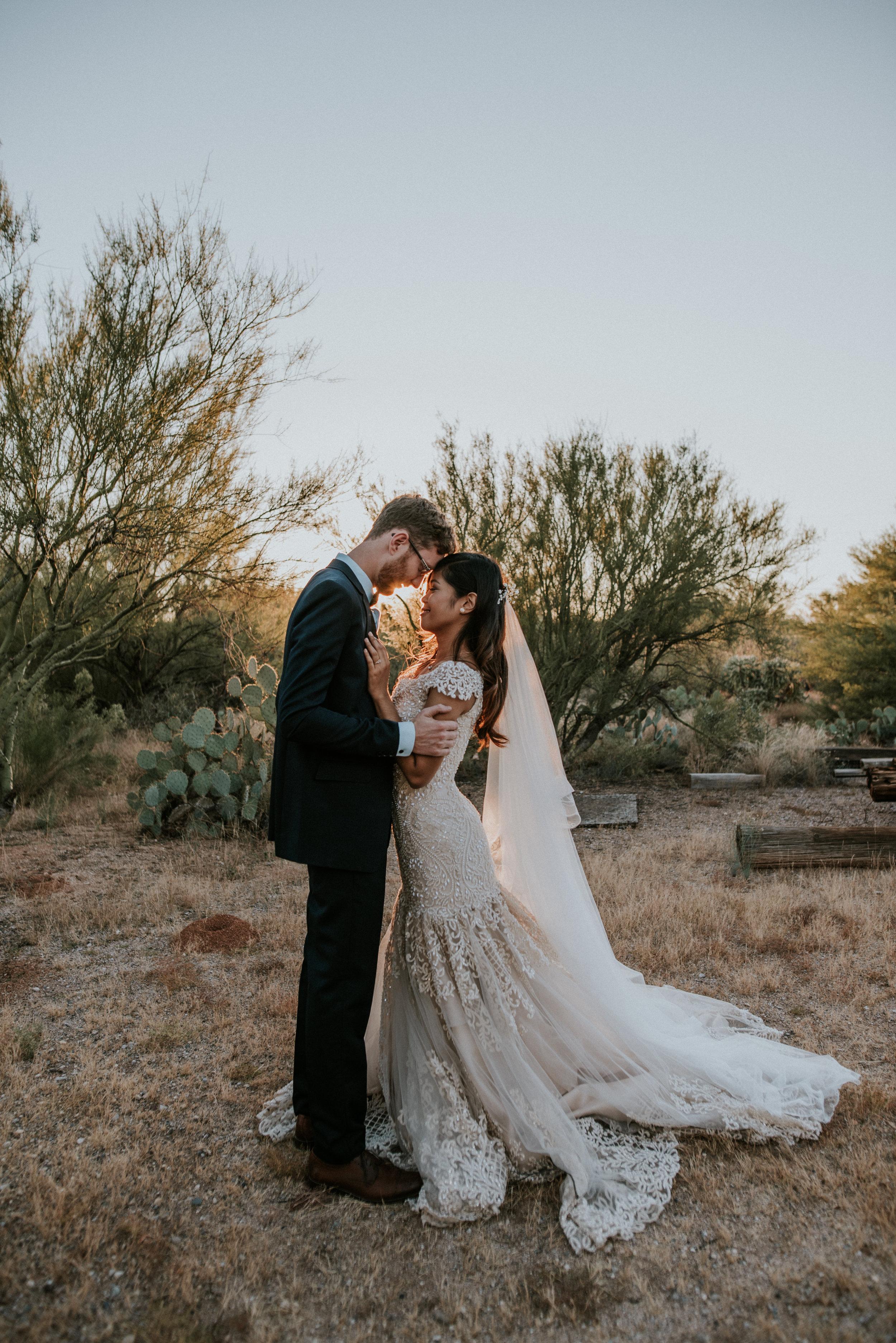 Tucson Intimate DIY Backyard Wedding_-25.jpg