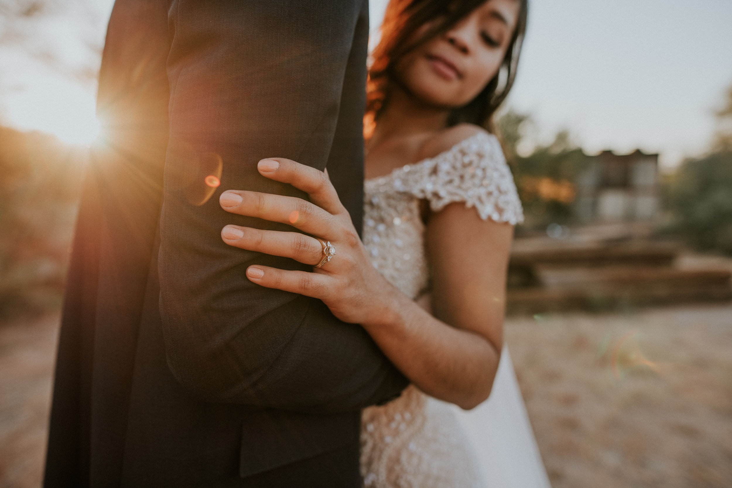 Tucson Intimate DIY Backyard Wedding_-26.jpg