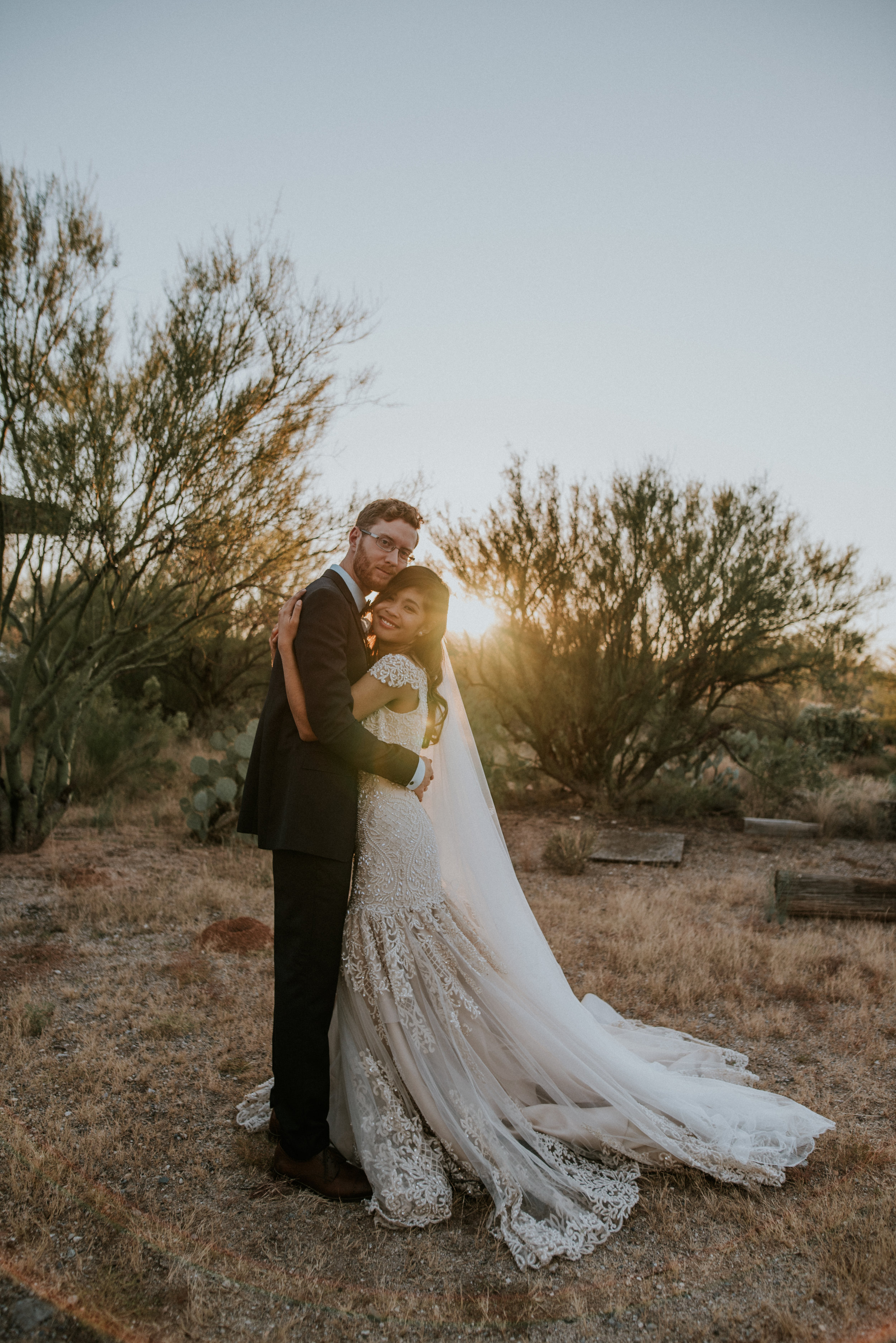 Tucson Intimate DIY Backyard Wedding_-27.jpg