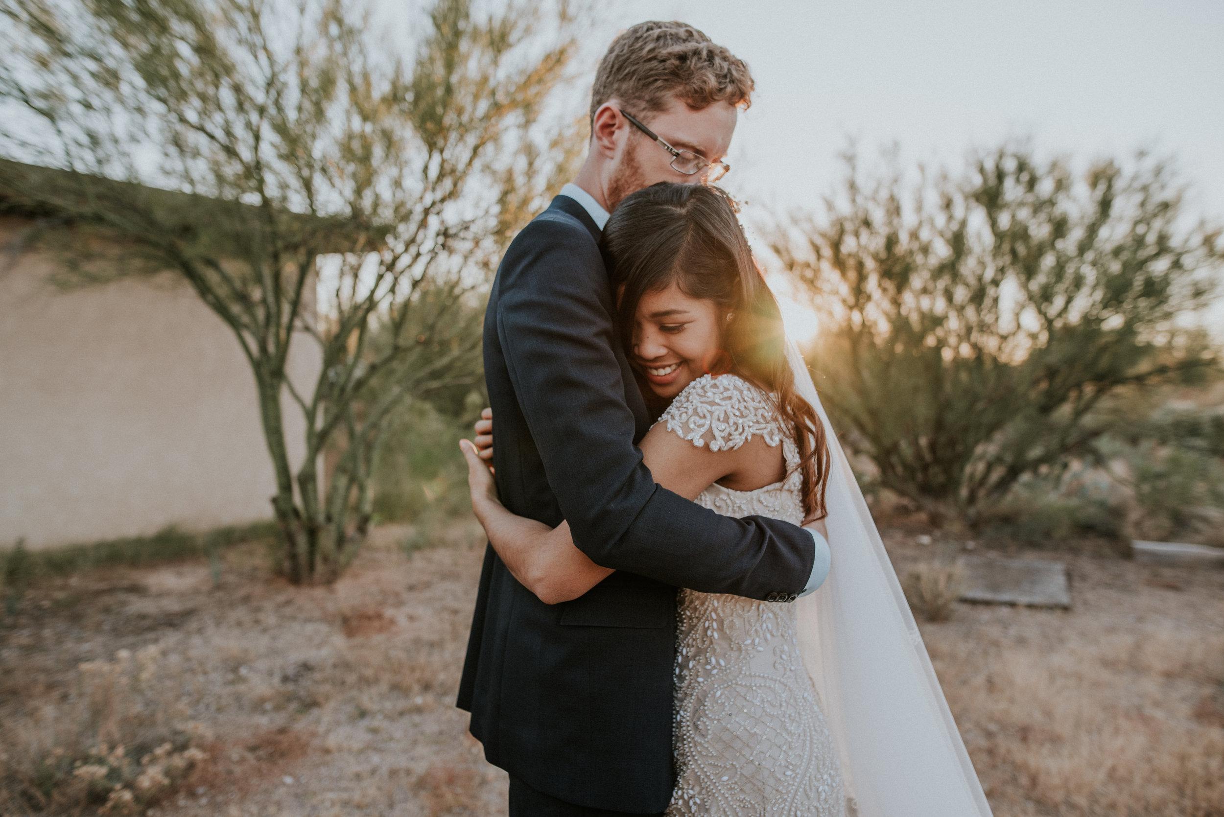 Tucson Intimate DIY Backyard Wedding_-28.jpg