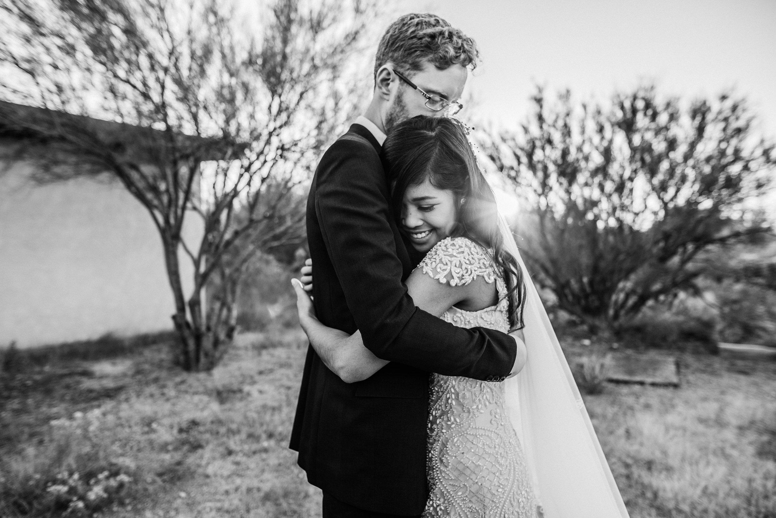 Tucson Intimate DIY Backyard Wedding_-29.jpg