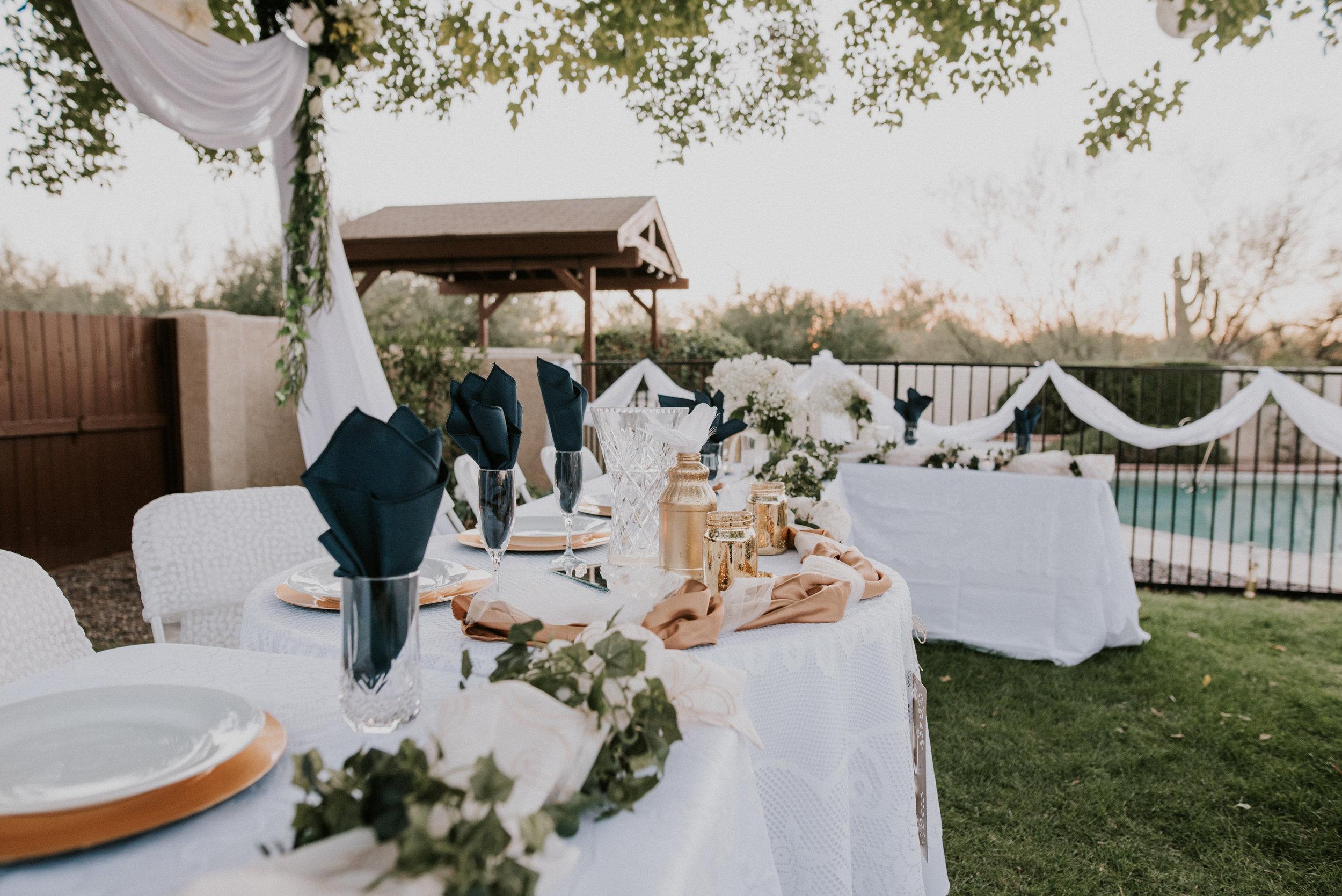 Tucson Intimate DIY Backyard Wedding_-30.jpg