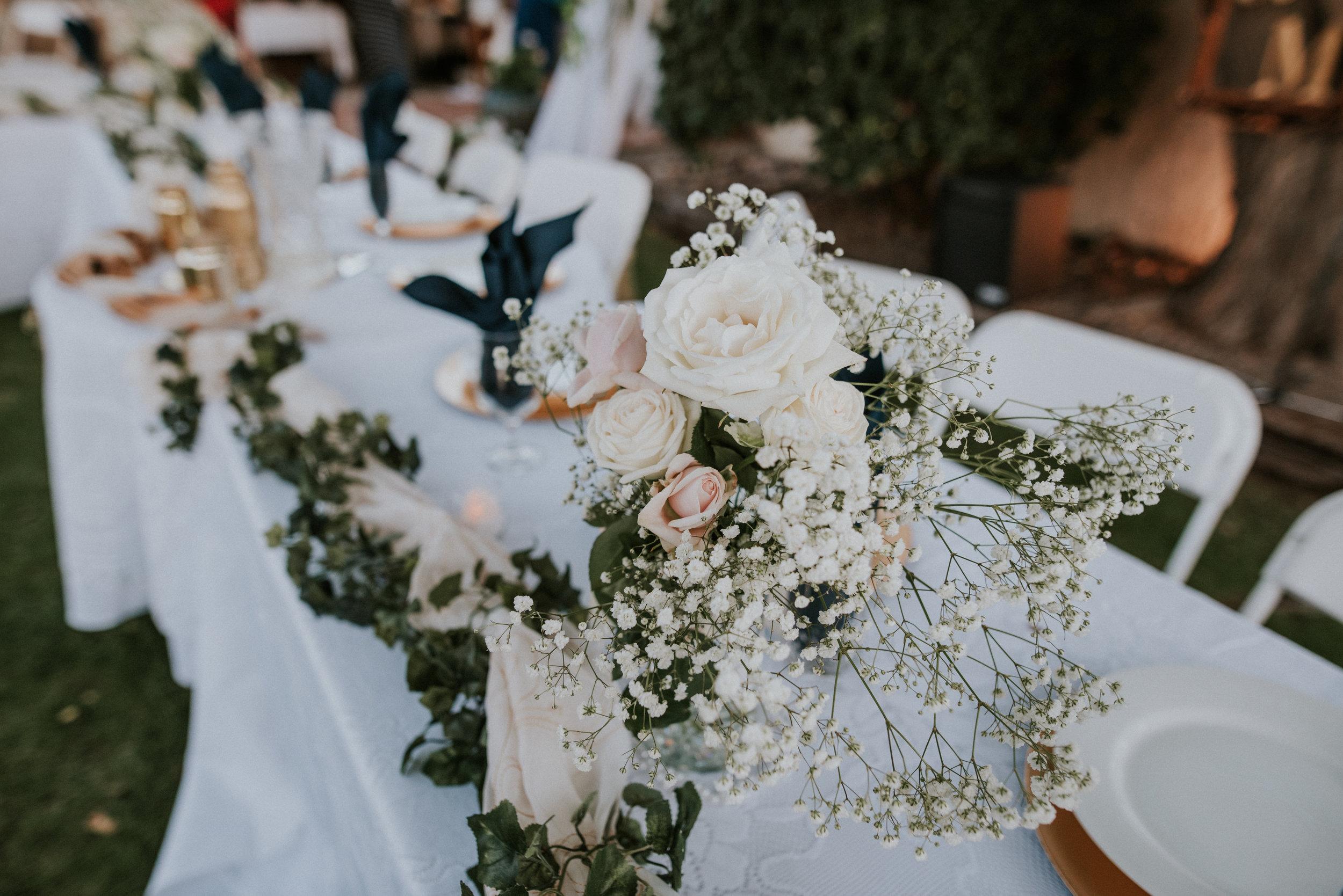 Tucson Intimate DIY Backyard Wedding_-31.jpg