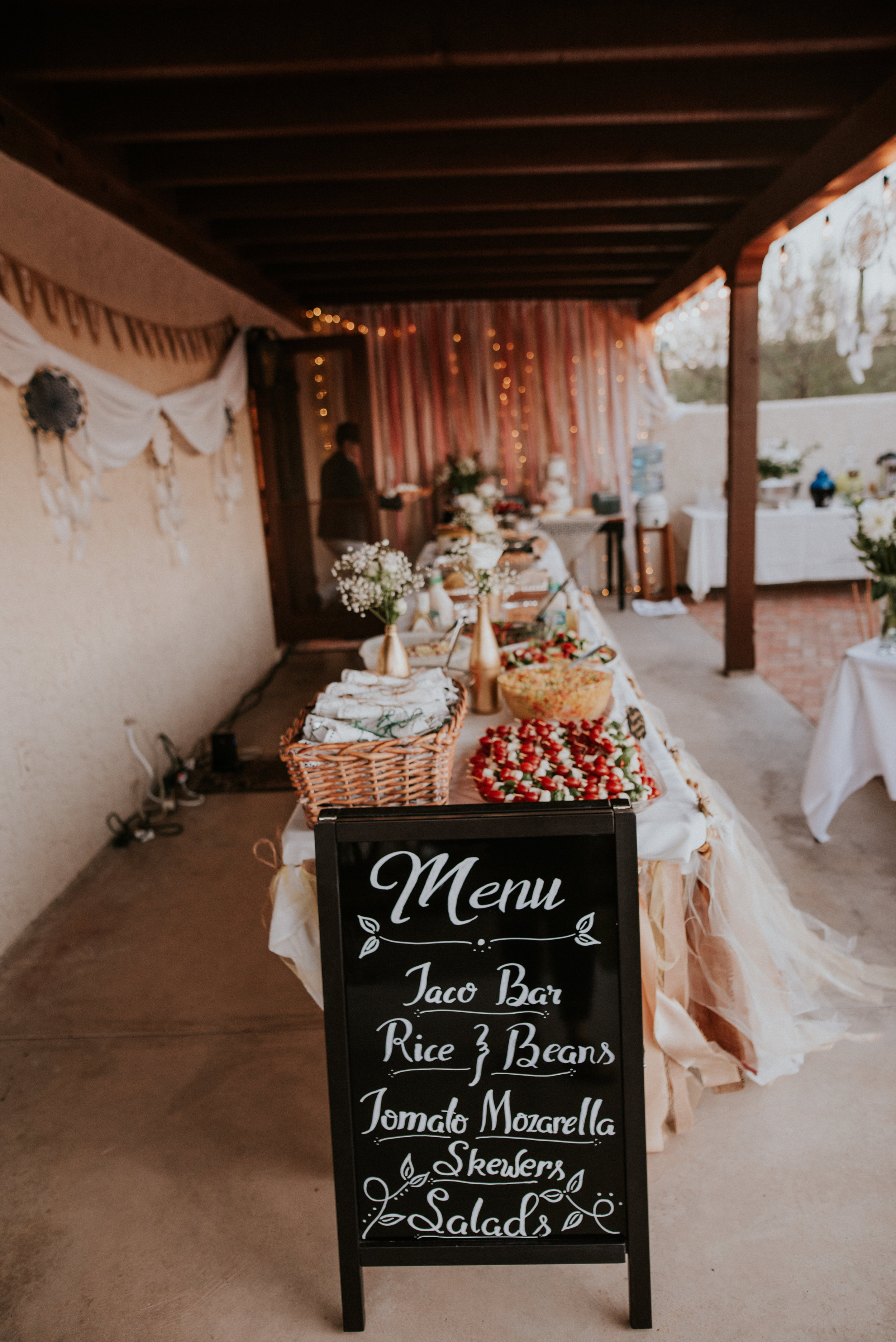 Tucson Intimate DIY Backyard Wedding_-32.jpg