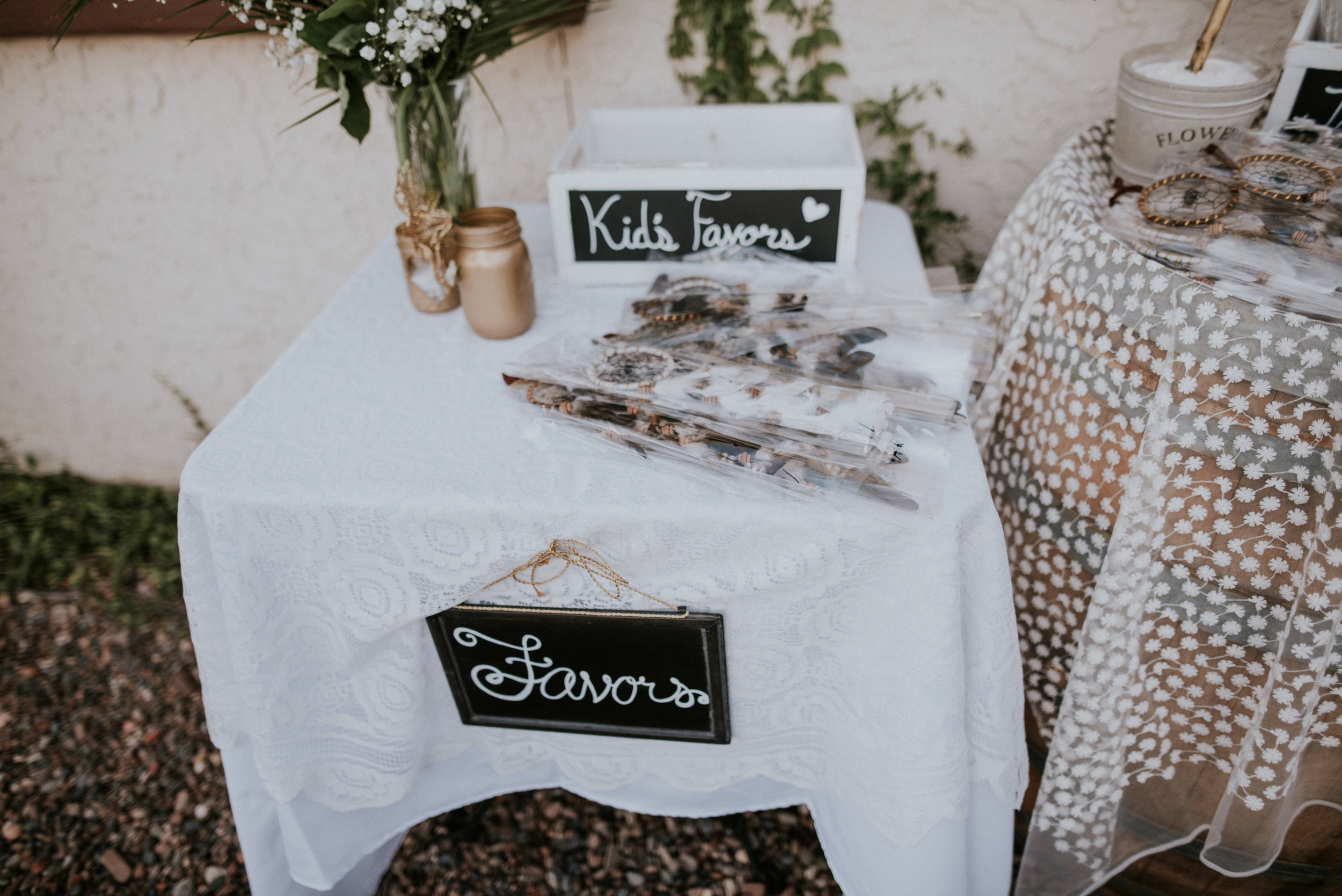 Tucson Intimate DIY Backyard Wedding_-34.jpg