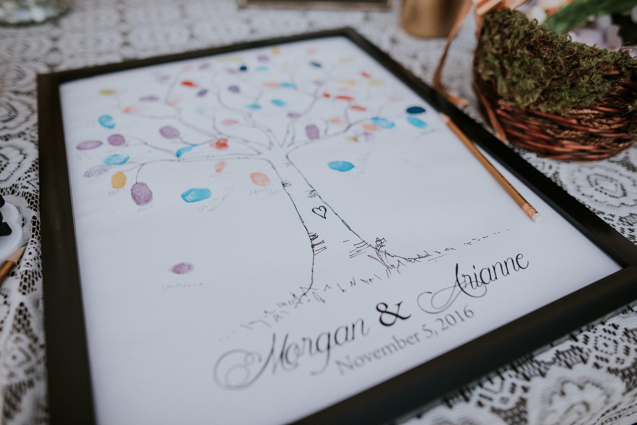 Tucson Intimate DIY Backyard Wedding_-35.jpg