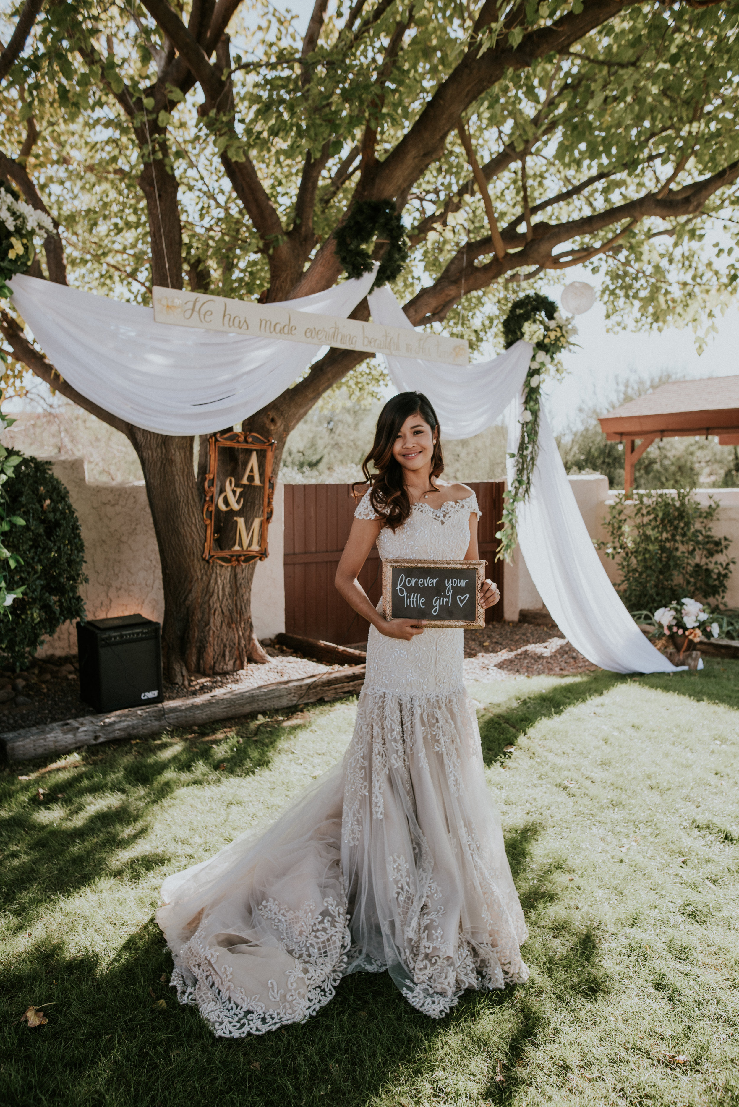 Tucson Intimate DIY Backyard Wedding (17).jpg