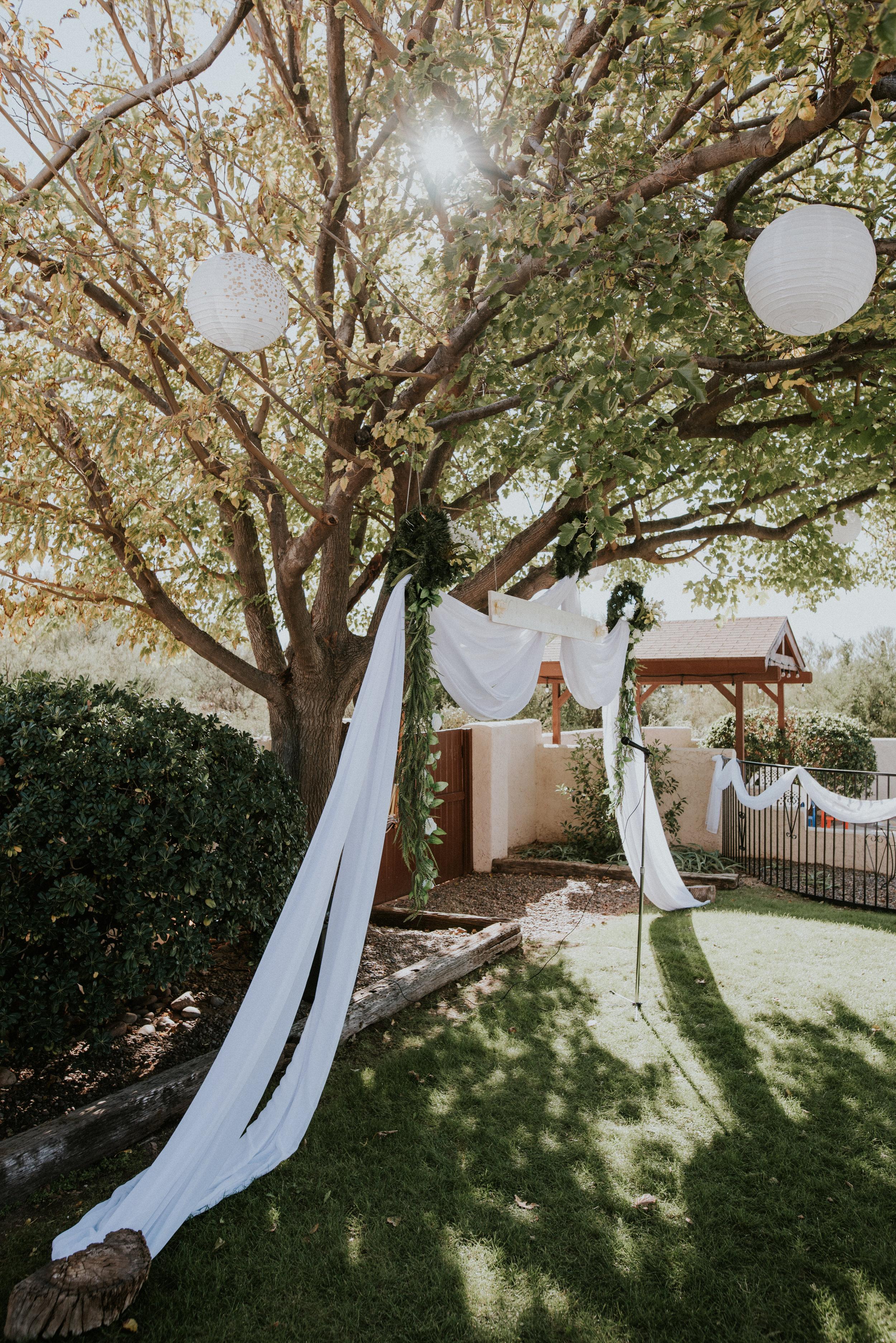 Tucson Intimate DIY Backyard Wedding (16).jpg