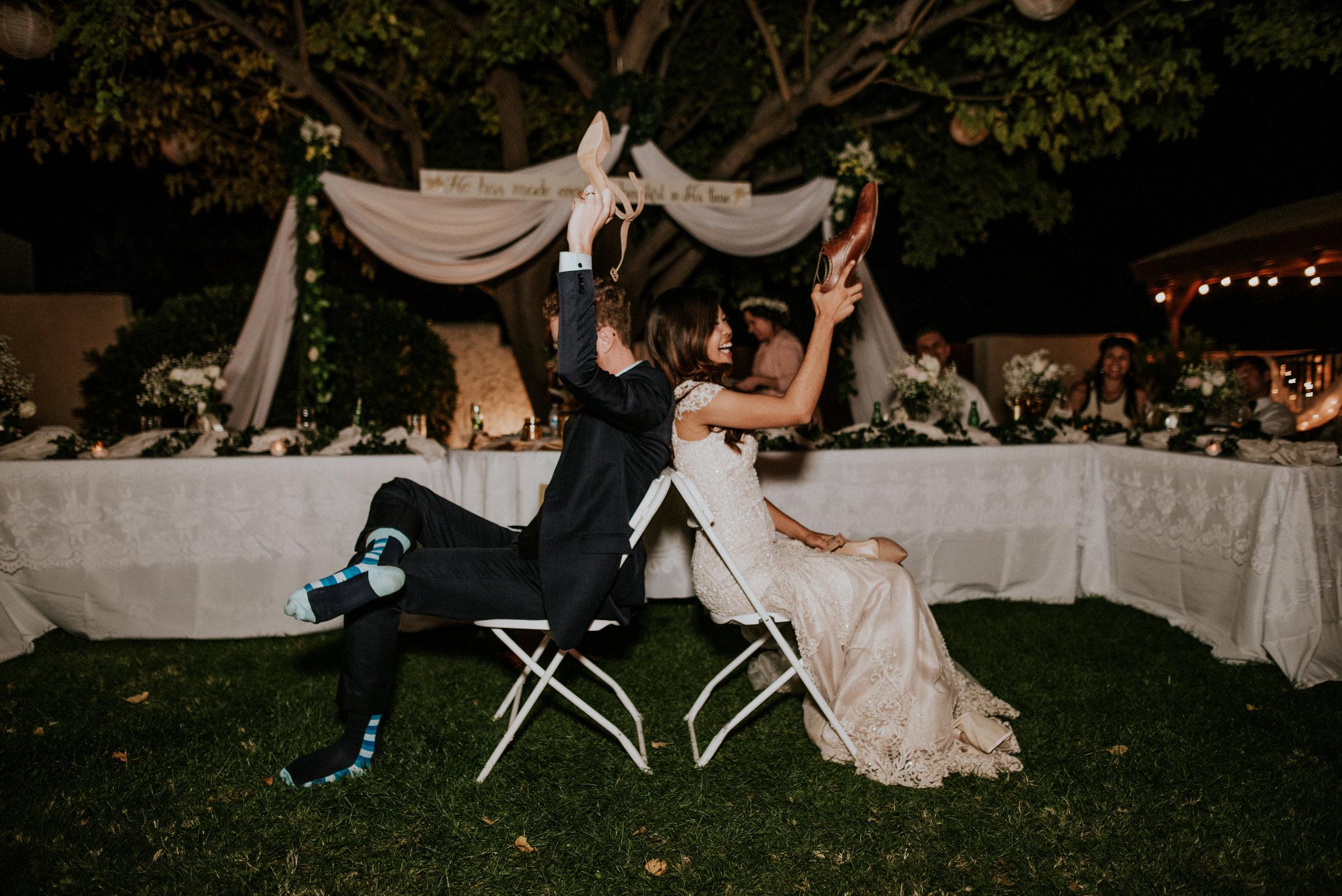 Tucson Intimate DIY Backyard Wedding (19).jpg