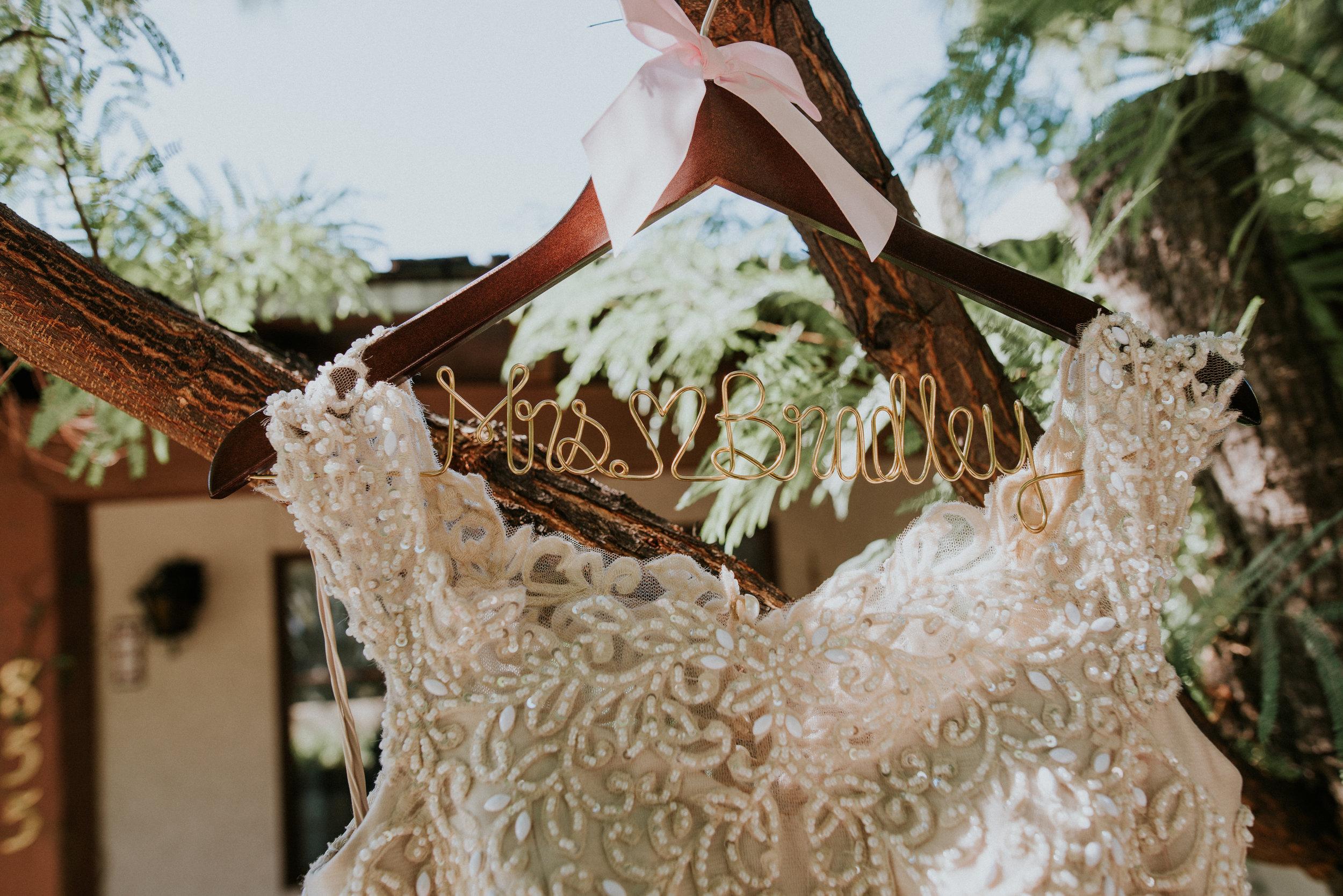 Tucson Intimate DIY Backyard Wedding (60).jpg