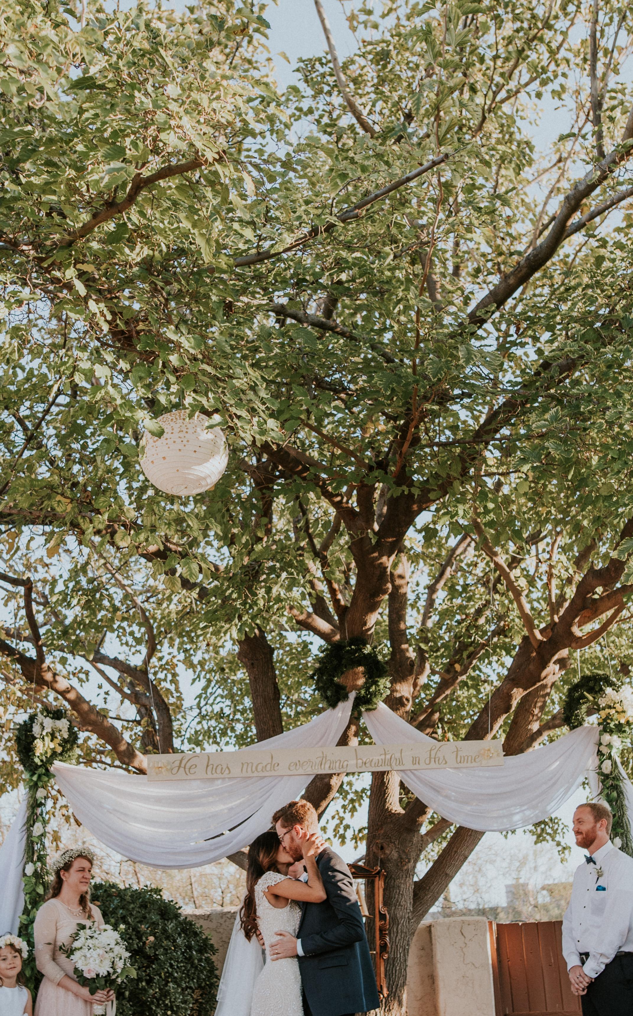 Tucson Intimate DIY Backyard Wedding (64).jpg