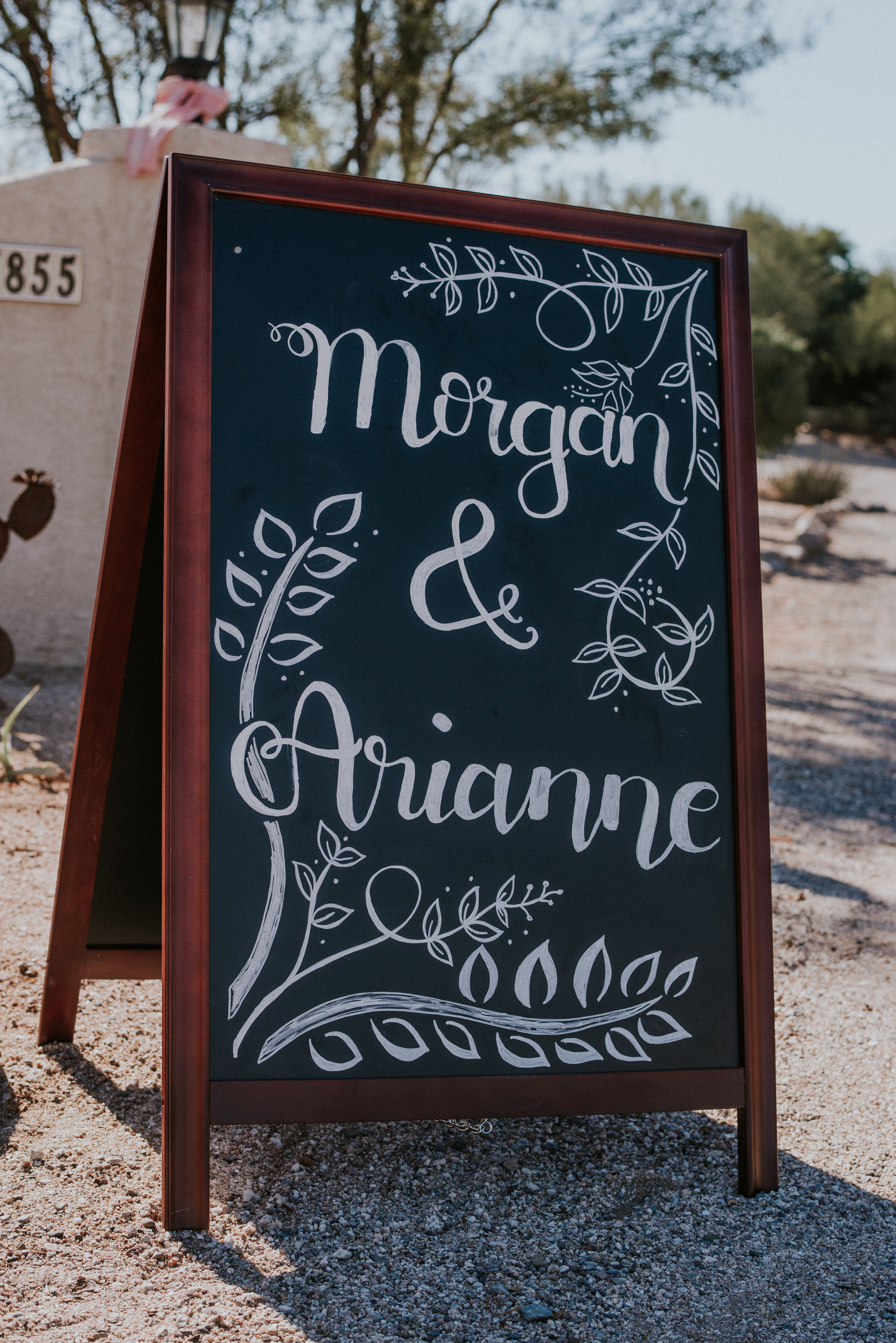 Tucson Intimate DIY Backyard Wedding (63).jpg
