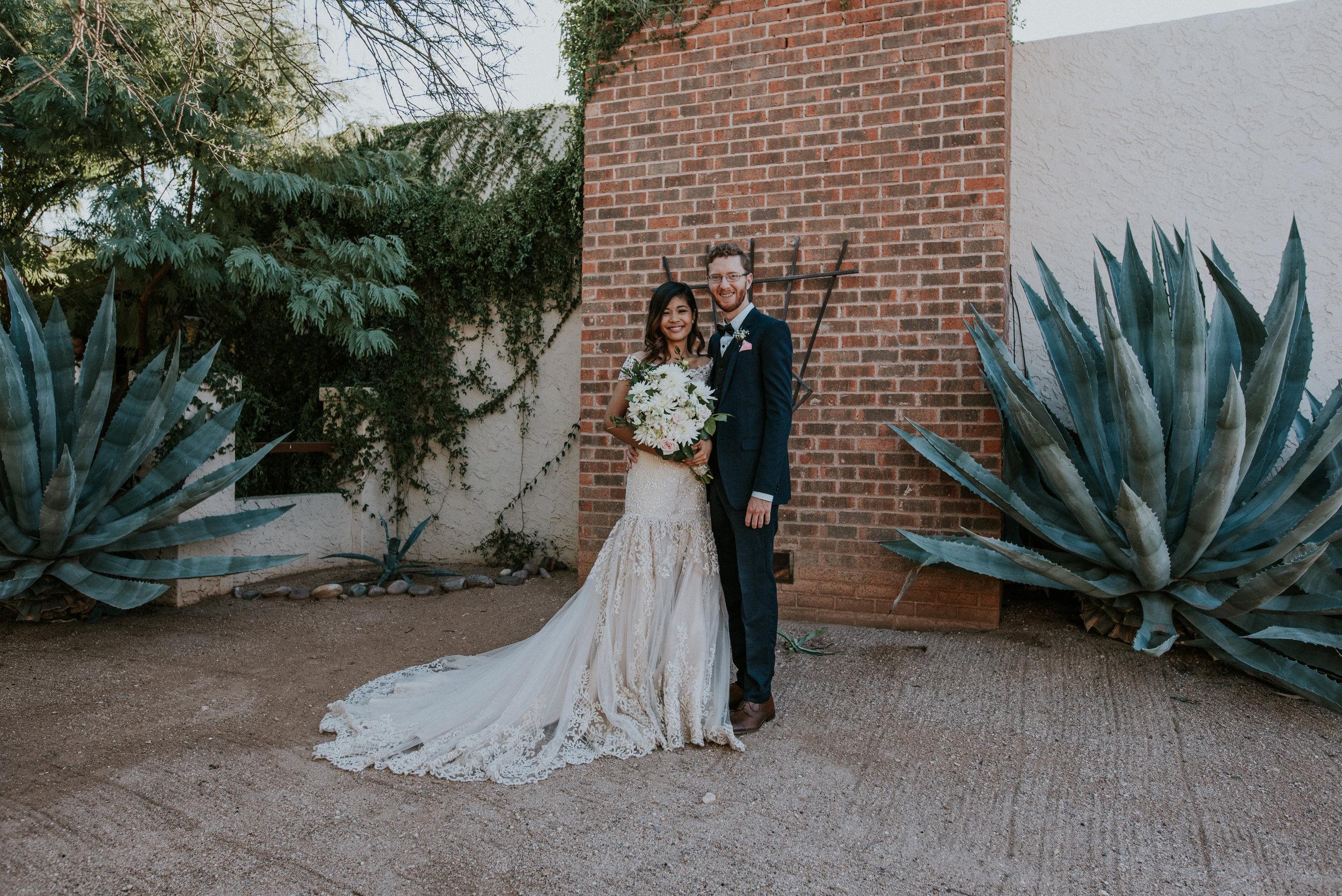 Tucson Intimate DIY Backyard Wedding (68).jpg