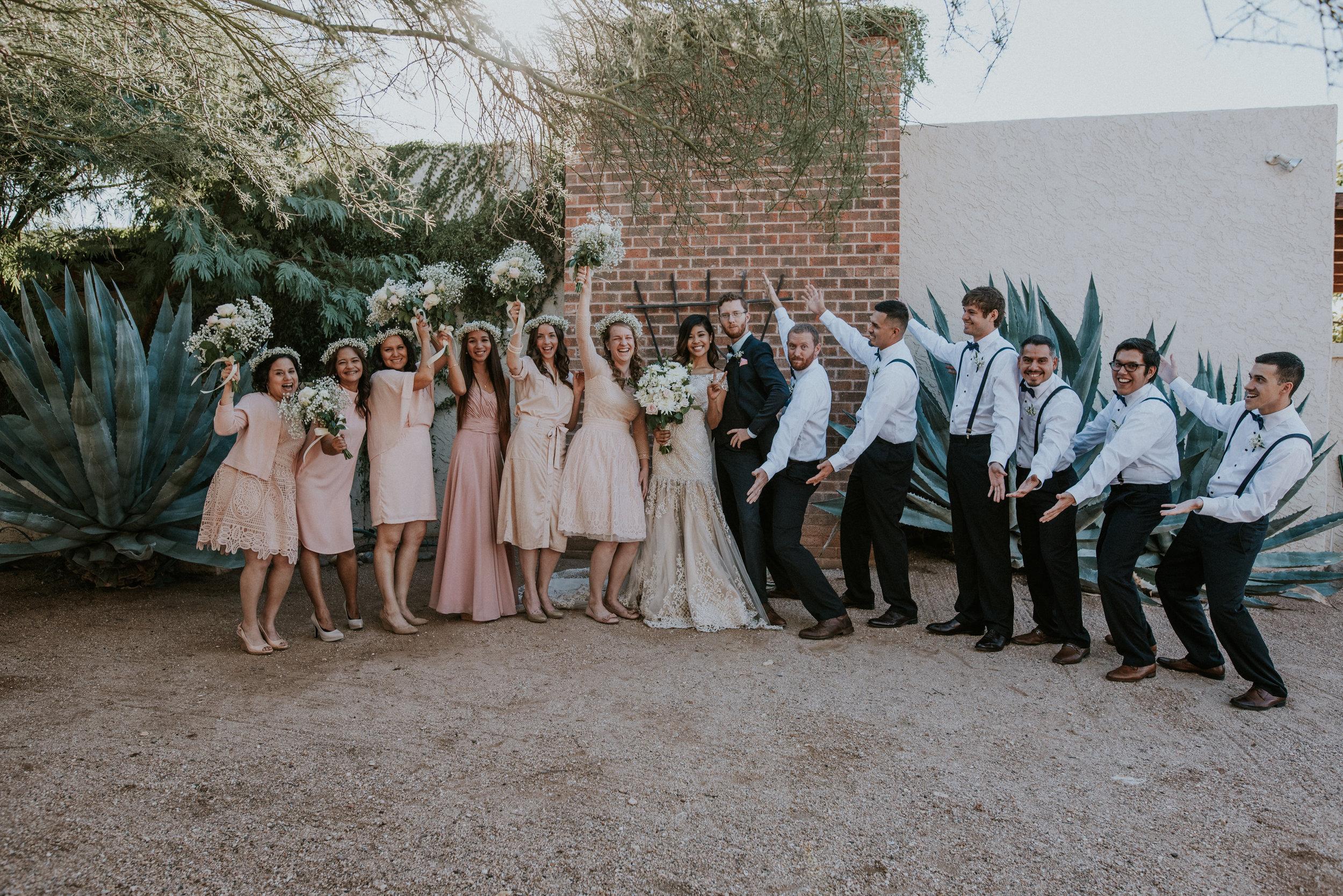 Tucson Intimate DIY Backyard Wedding (69).jpg