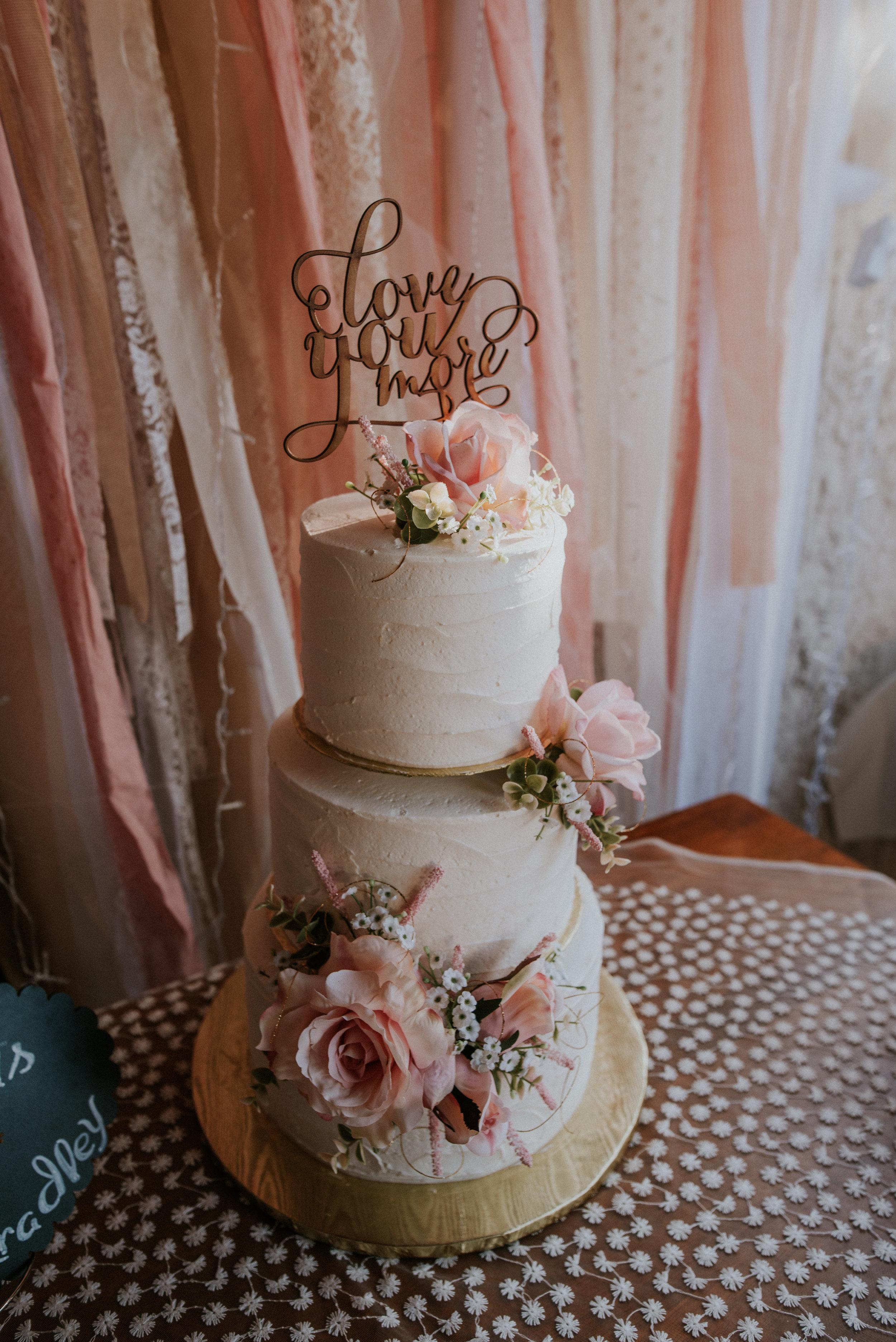 Tucson Intimate DIY Backyard Wedding (4).jpg