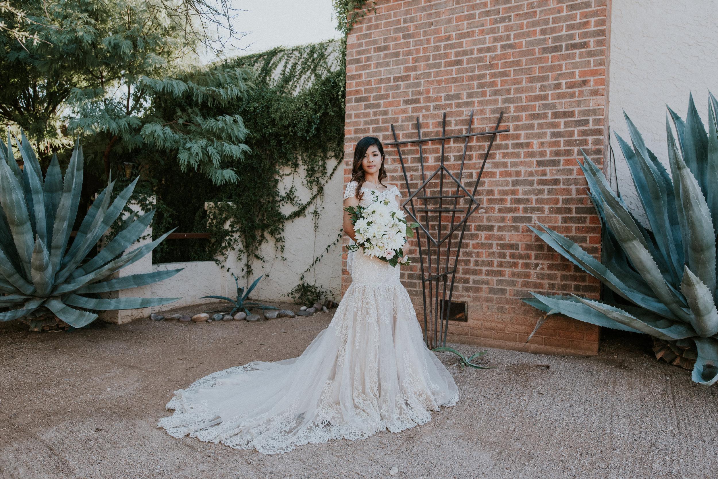 Tucson Intimate DIY Backyard Wedding (6).jpg