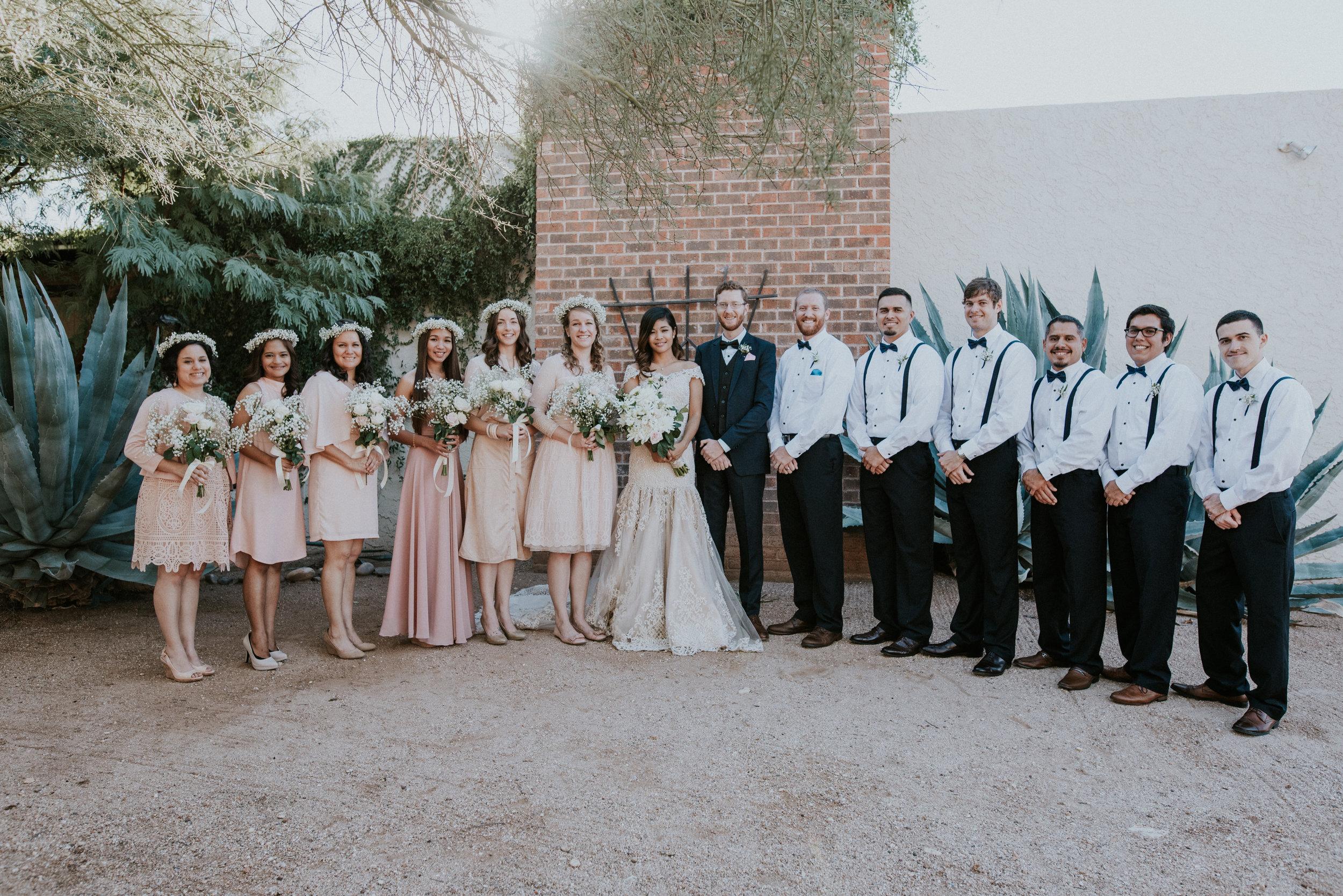 Tucson Intimate DIY Backyard Wedding (7).jpg