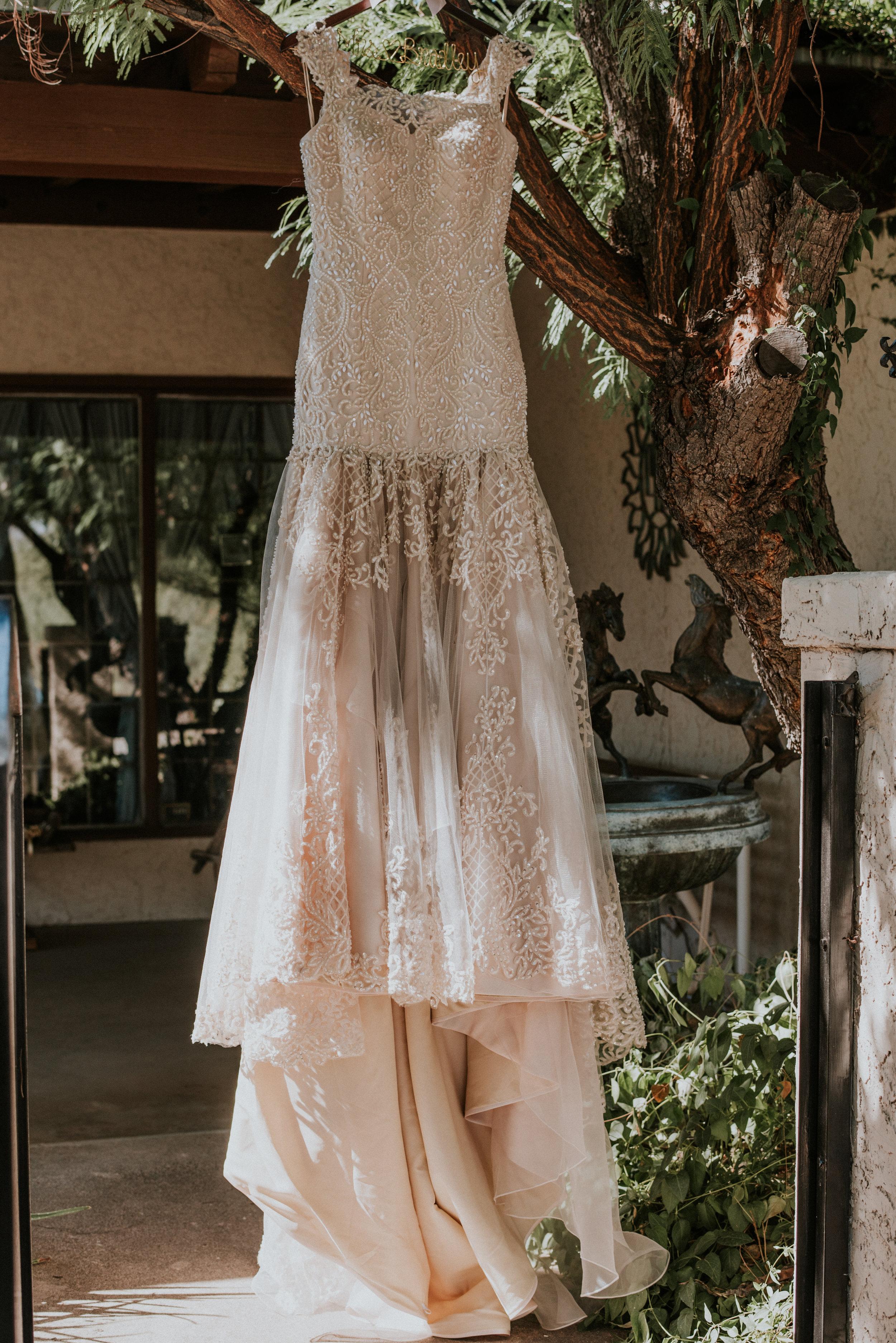 Tucson Intimate DIY Backyard Wedding (10).jpg