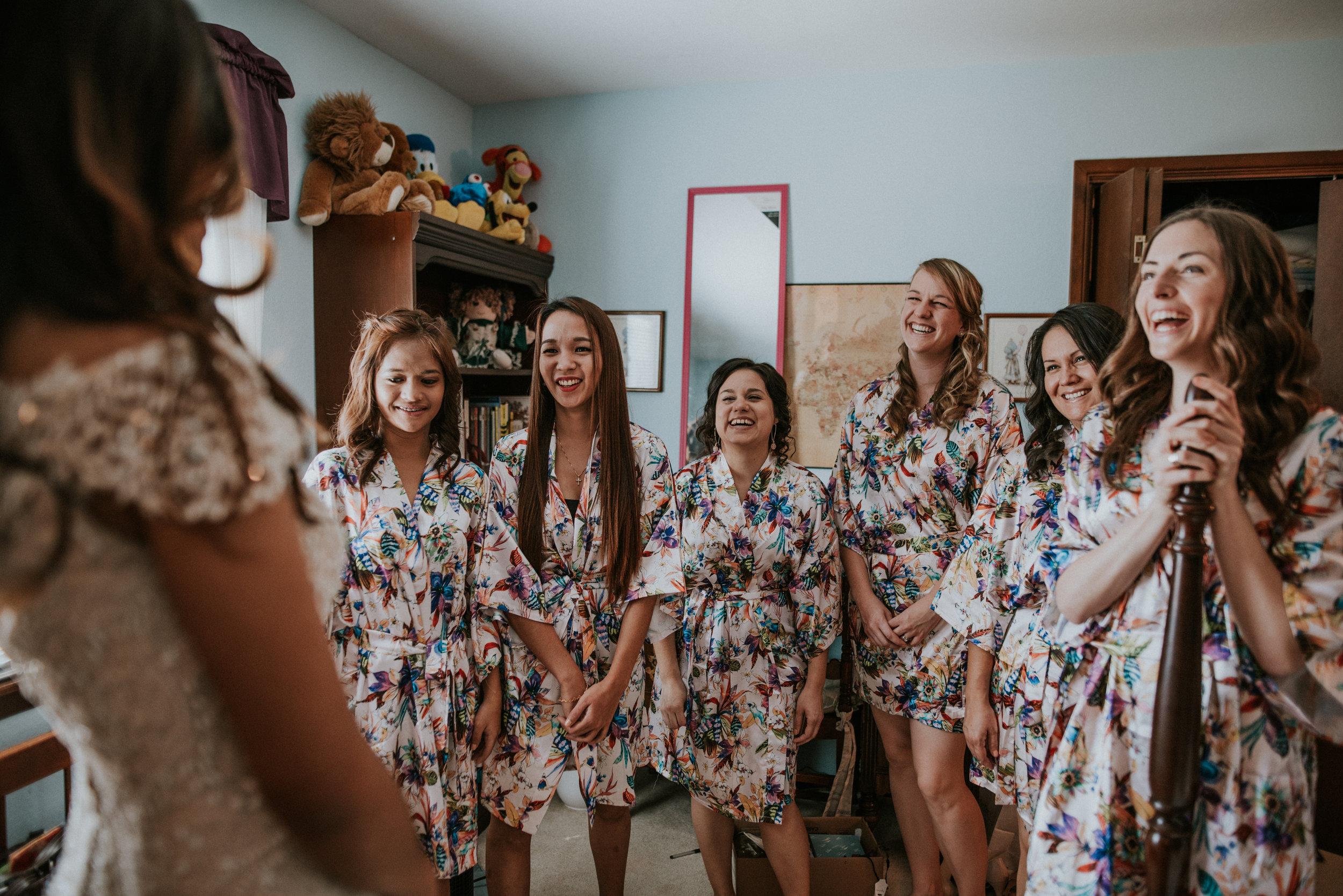 Tucson Intimate DIY Backyard Wedding (13).jpg