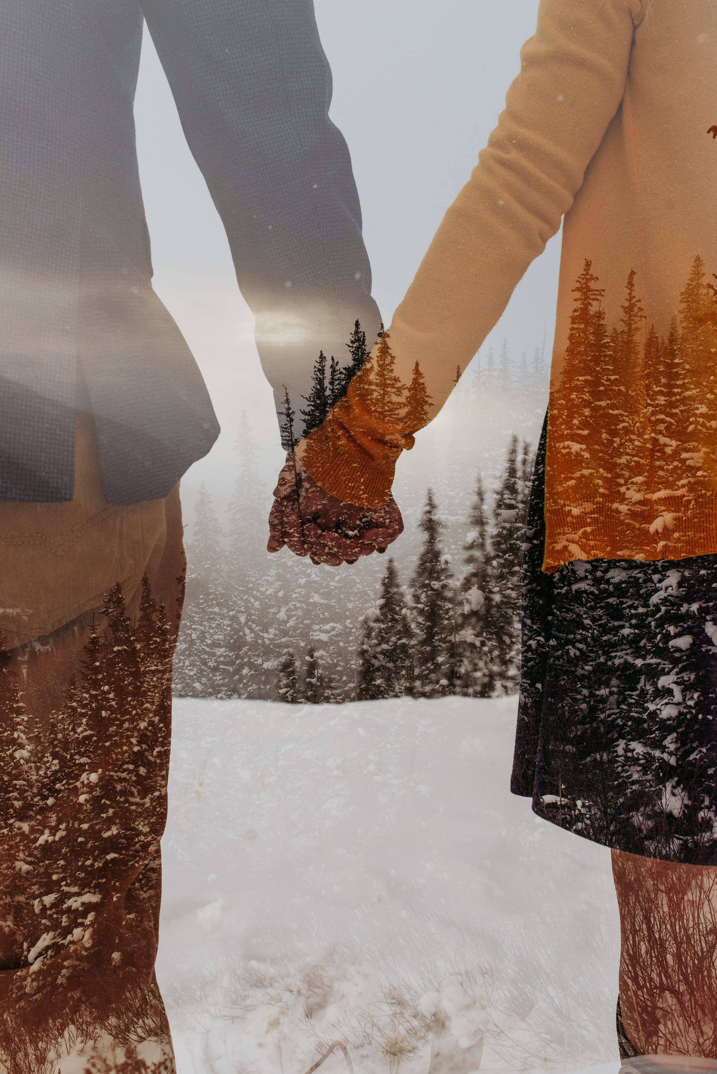 Colorado Adventure Snowy Engagement Session-26.jpg