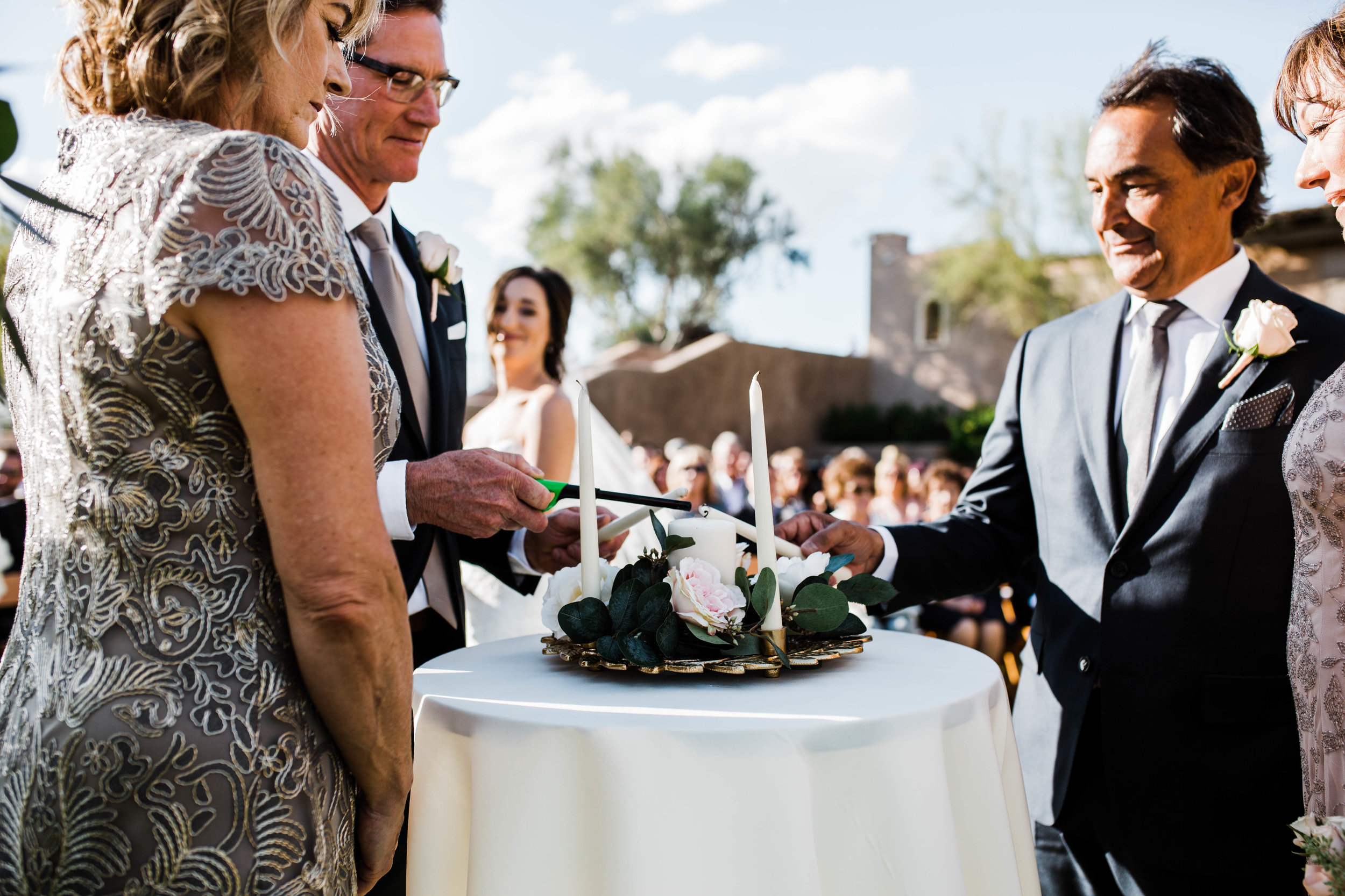 DC Ranch Country Club Wedding-45.jpg