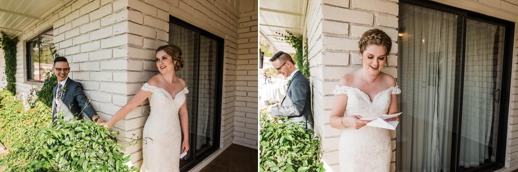 Curtis + Taylor Blog 10.jpg