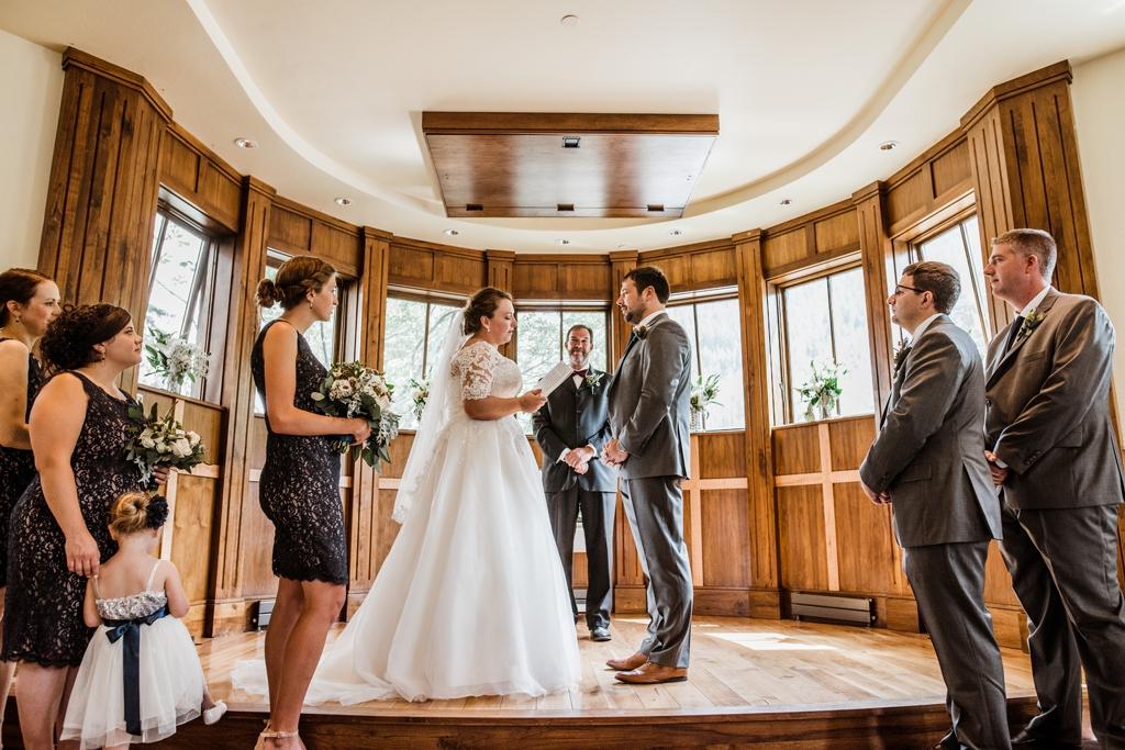 wedding2 35.jpg