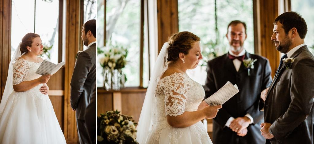 wedding2 34.jpg