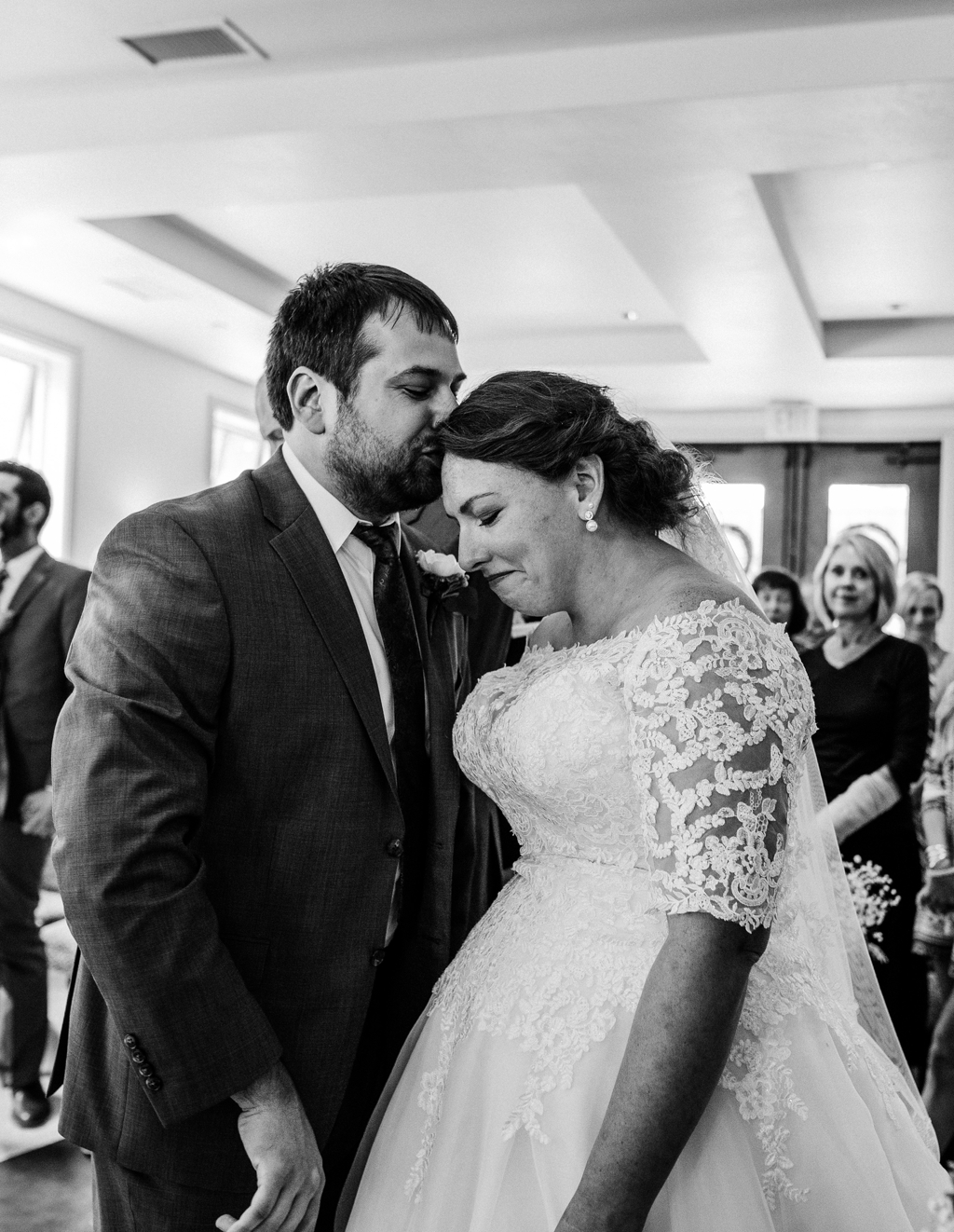 wedding2 32.jpg