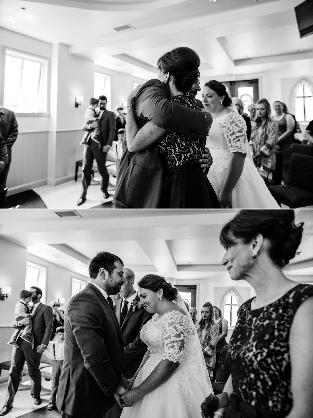 wedding2 31.jpg