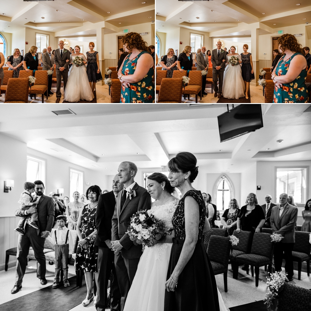 wedding2 30.jpg