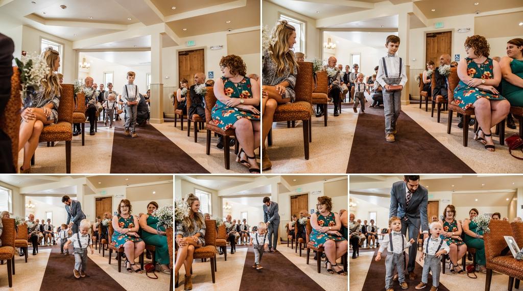 wedding2 27.jpg