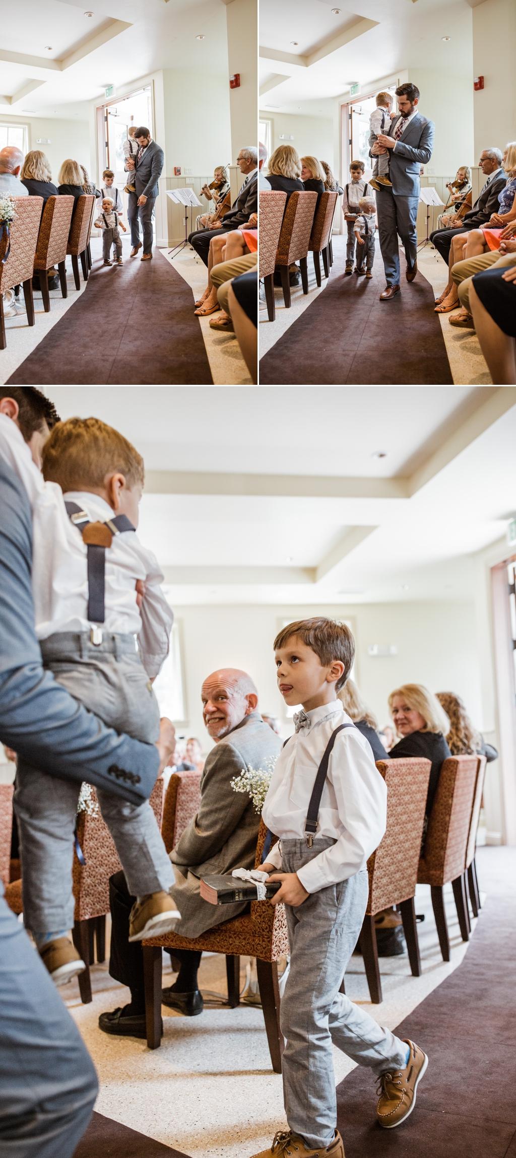 wedding2 26.jpg