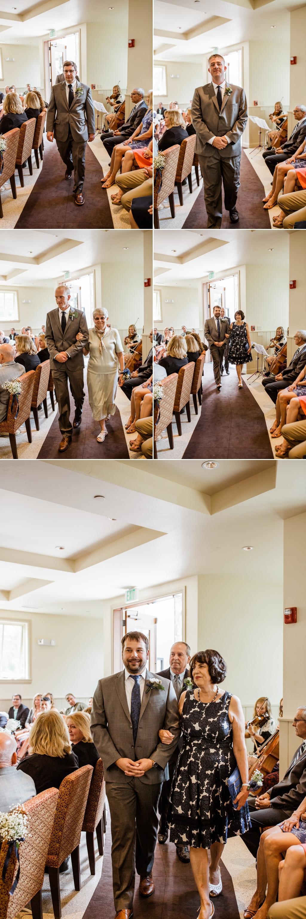 wedding2 24.jpg