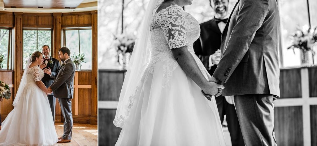 wedding2 17.jpg