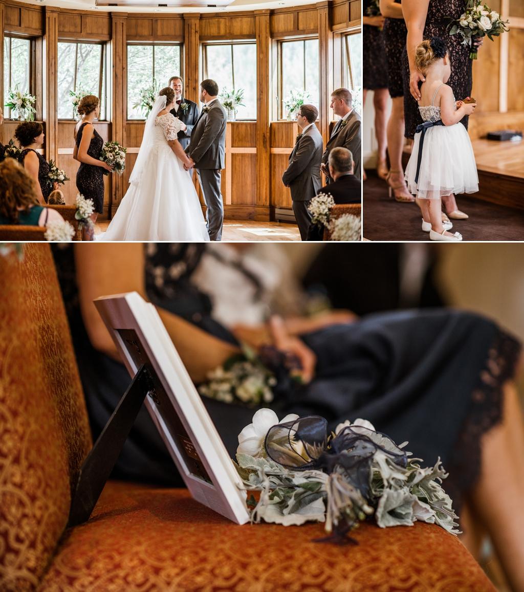 wedding2 16.jpg