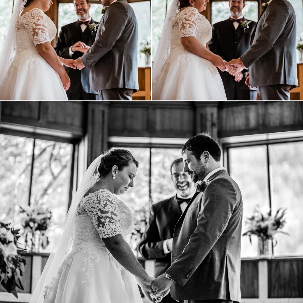 wedding2 13.jpg