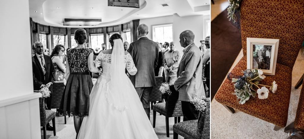 wedding2 12.jpg