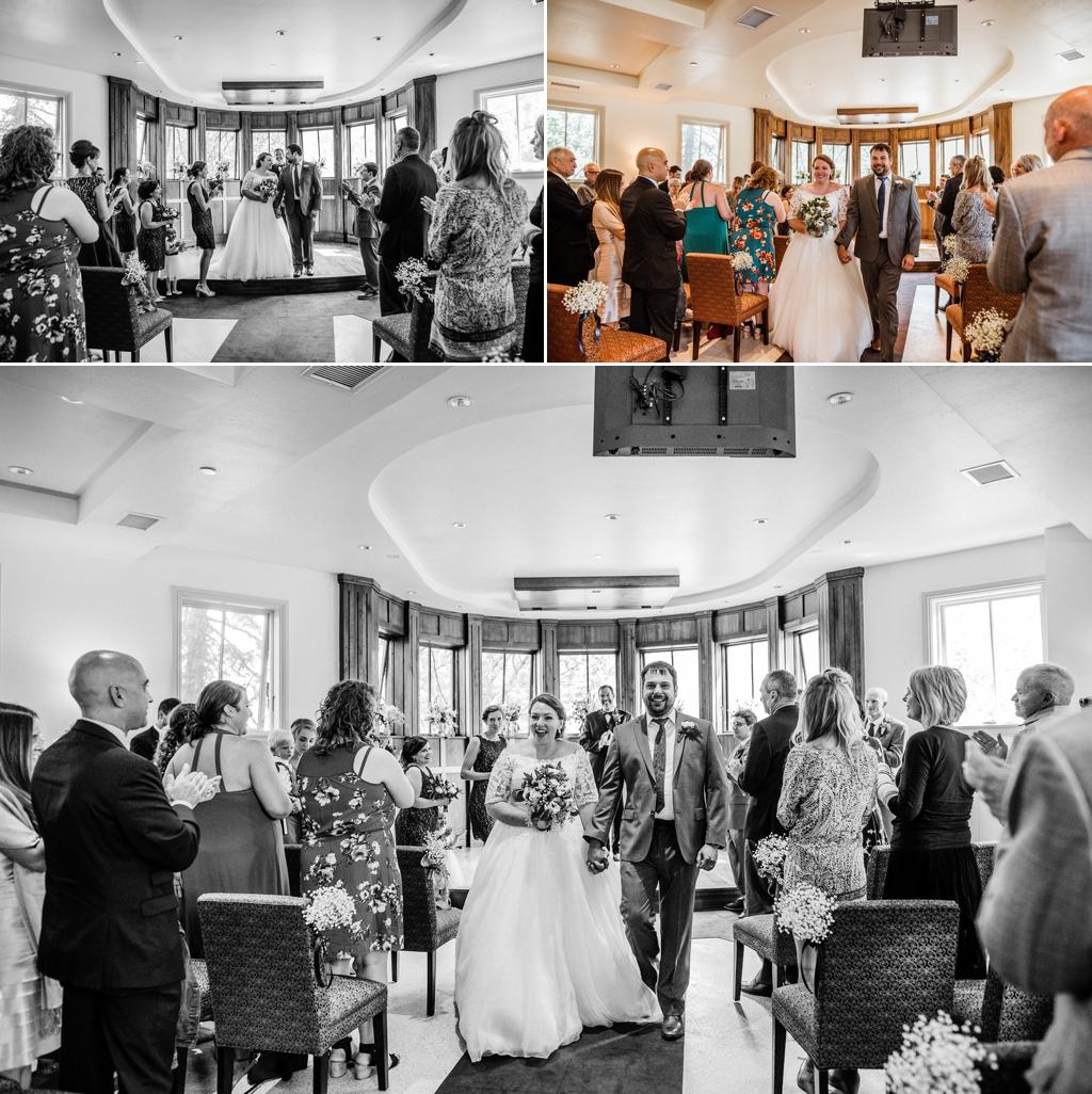 wedding2 10.jpg