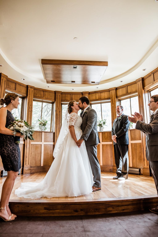 wedding2 9.jpg