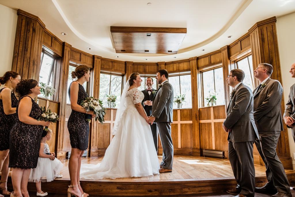wedding2 8.jpg