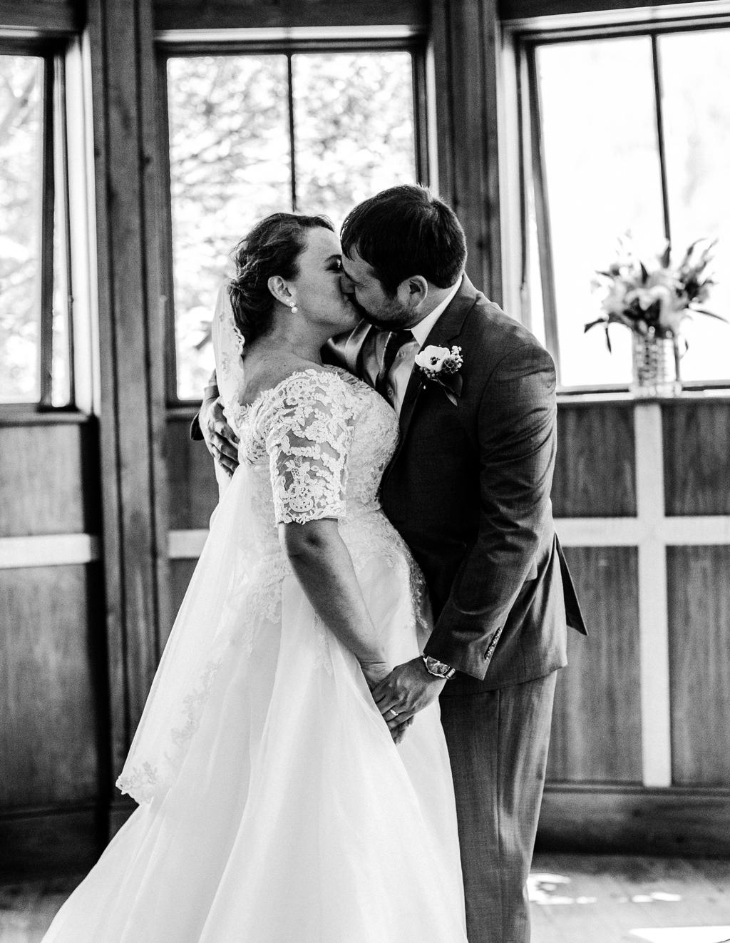 wedding2 7.jpg