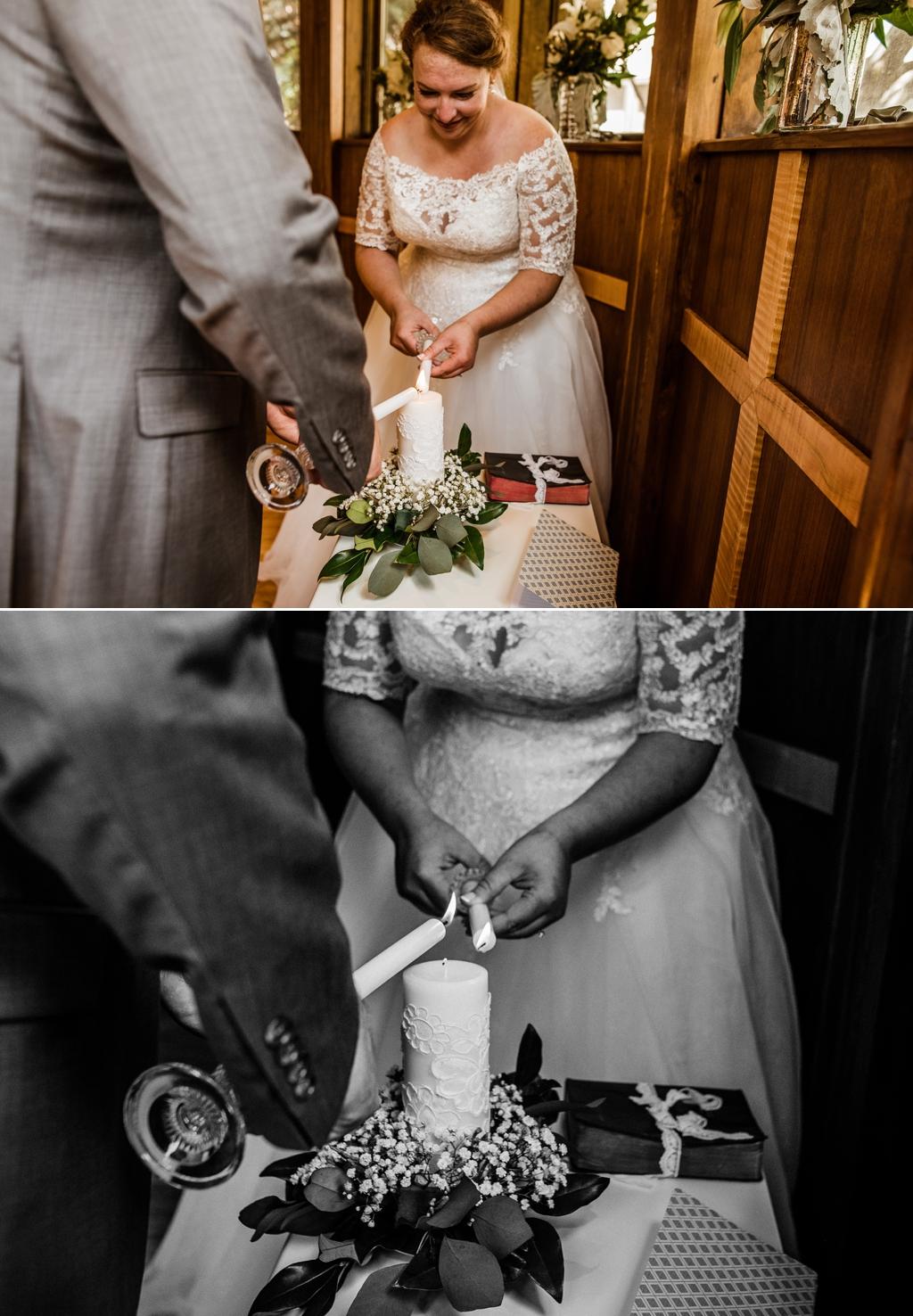 wedding2 6.jpg