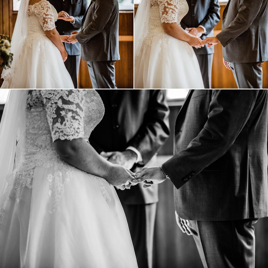 wedding2 3.jpg