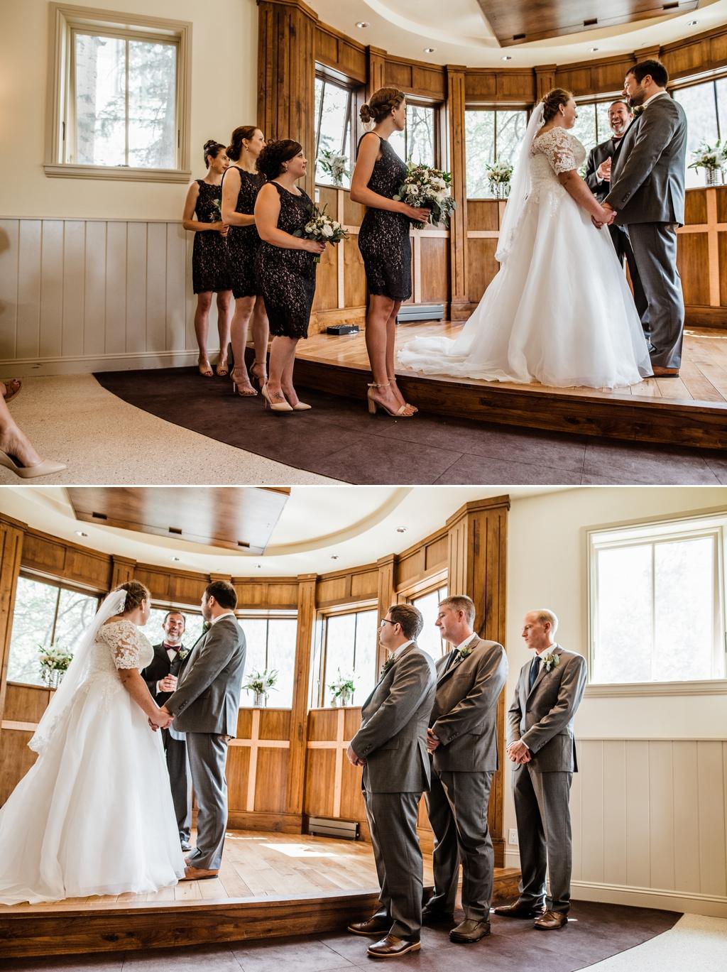 wedding2 2.jpg