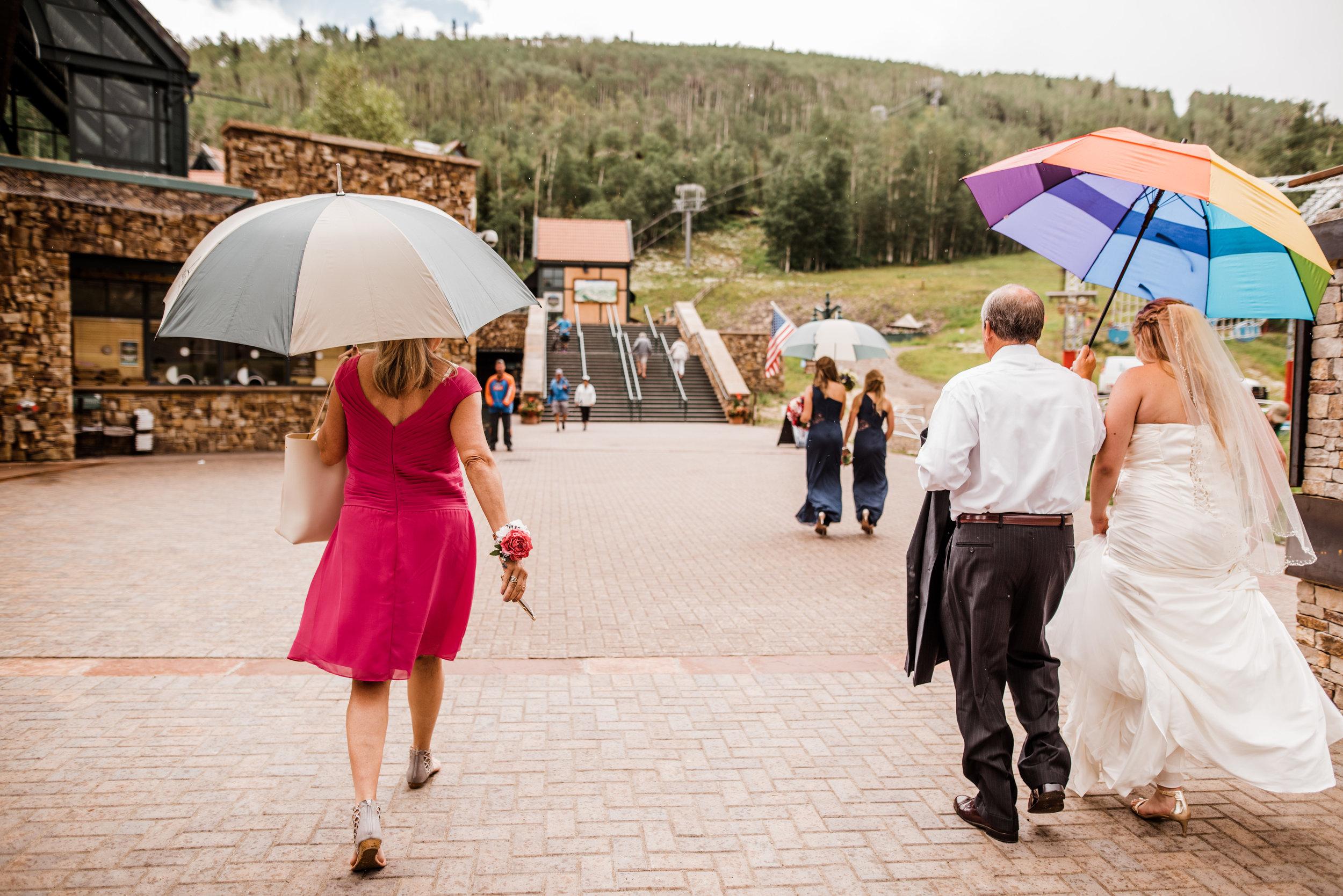 San Sophia Overlook Telluride Wedding Photographer-98.jpg