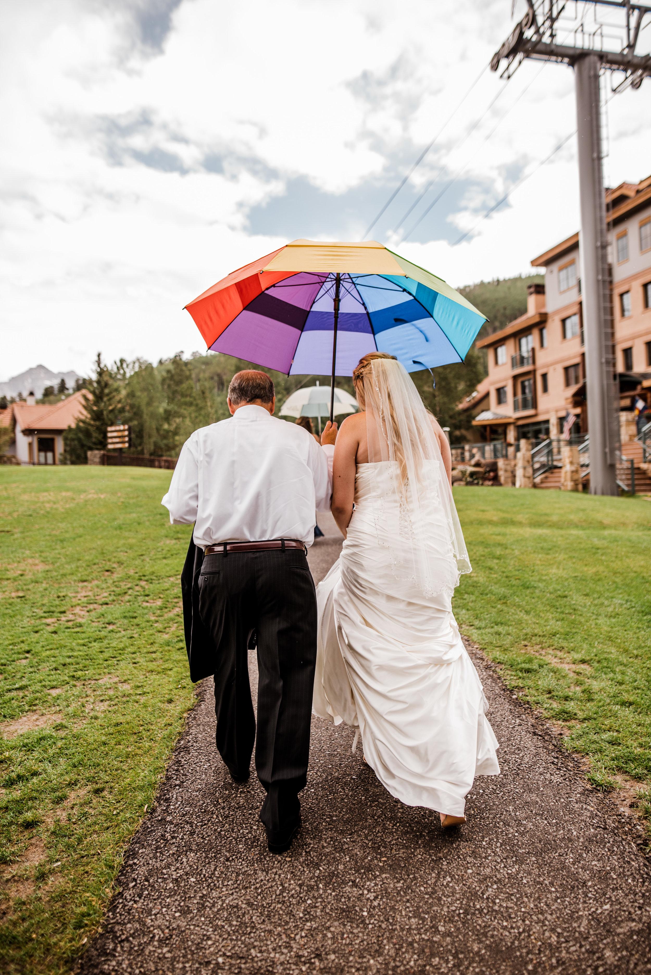 San Sophia Overlook Telluride Wedding Photographer-95.jpg