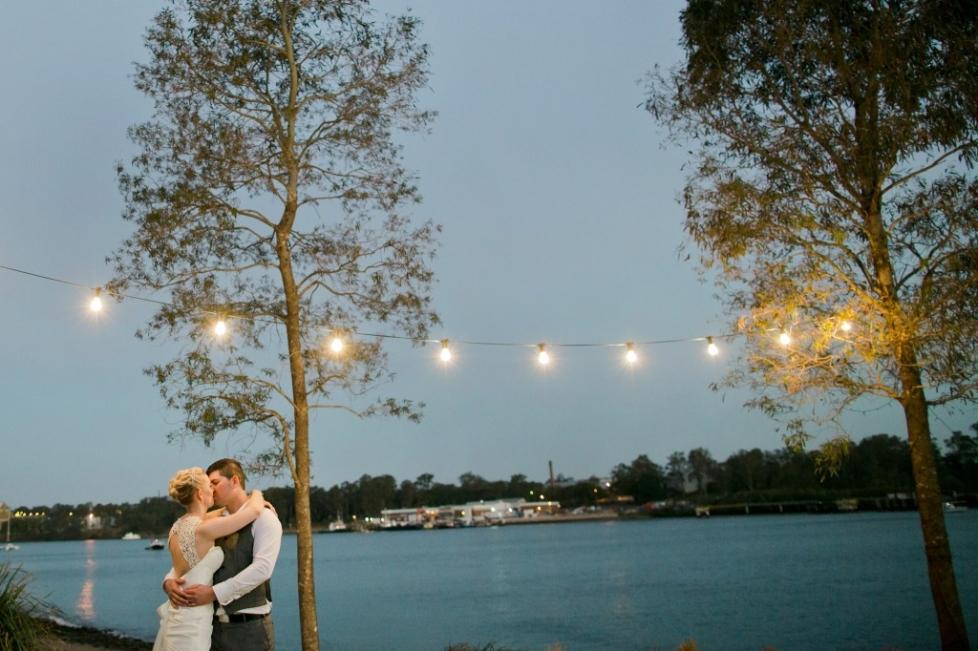 brisbane wedding.jpg